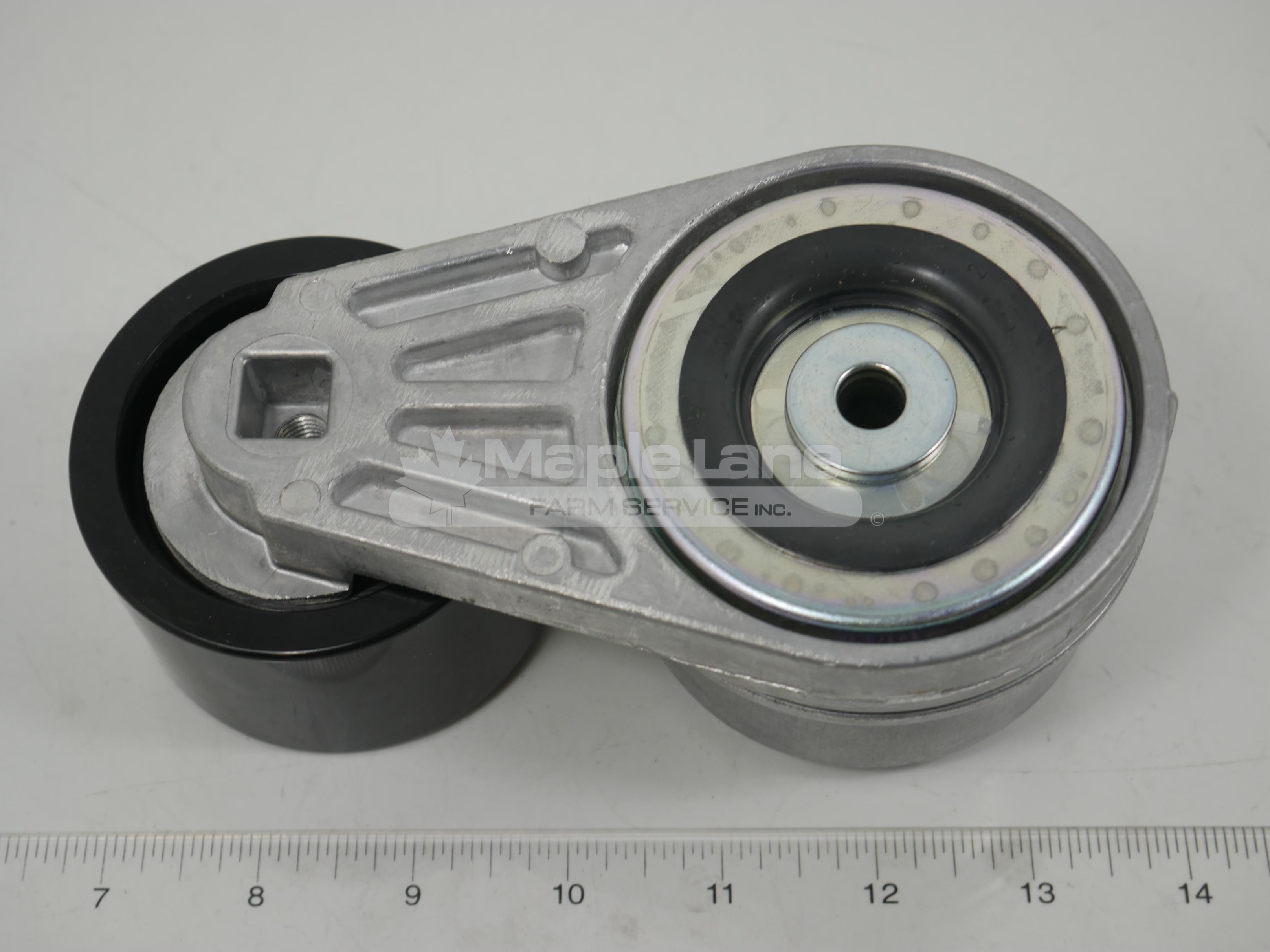 V837086281 Belt Tightener