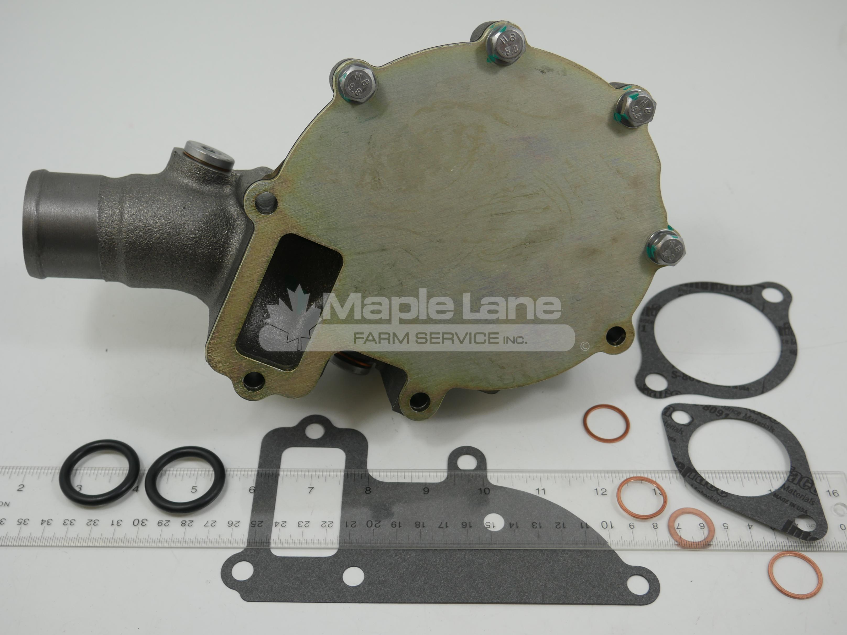 V837091844 Water Pump Assembly