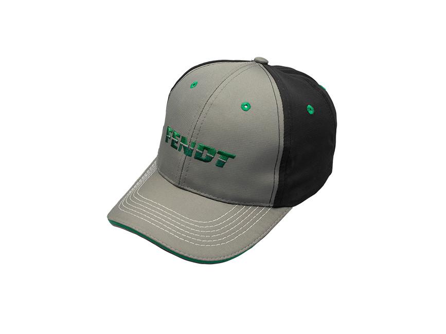 fendt ripstop hat