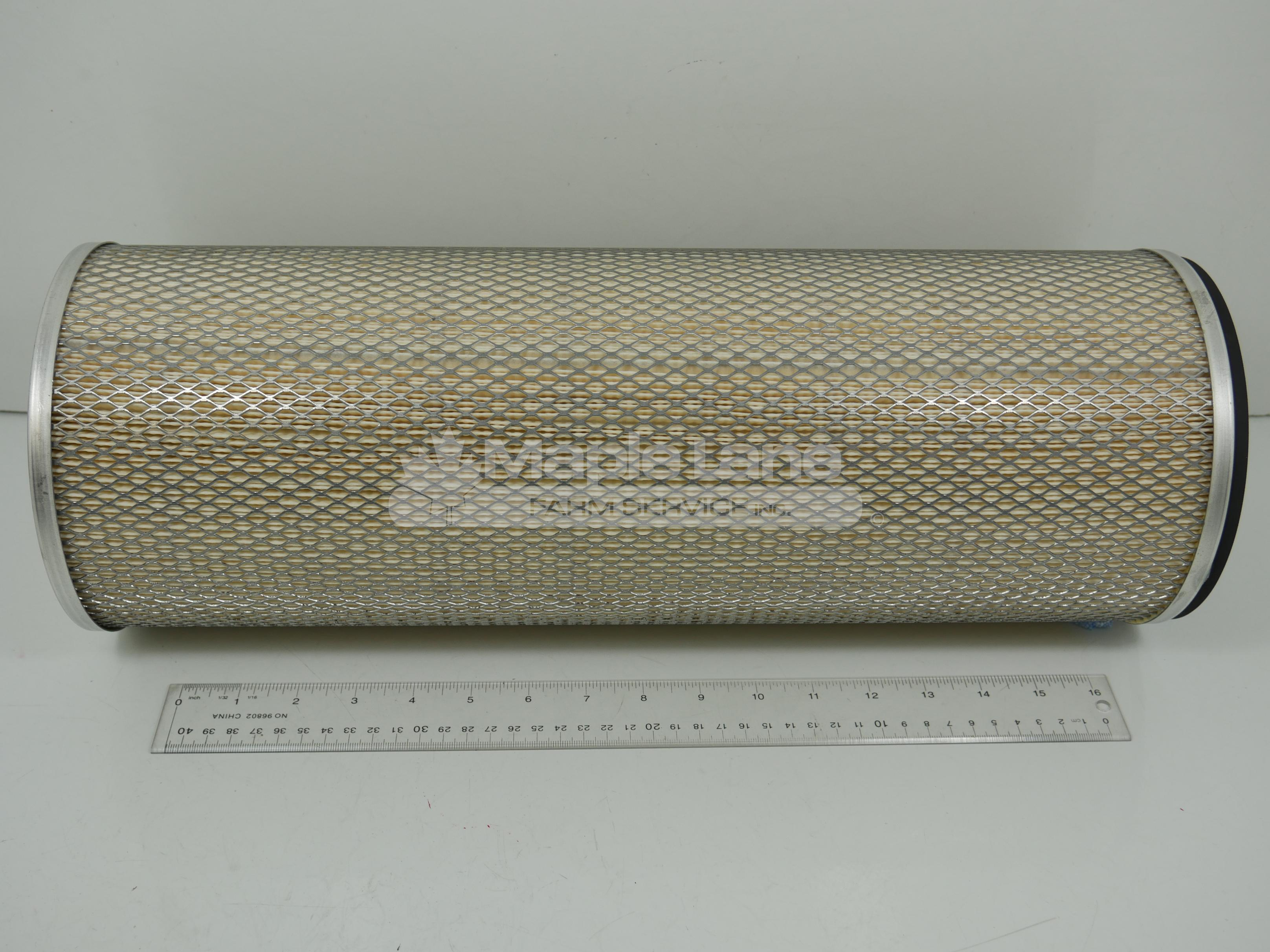 1051375M92 Air Filter Element