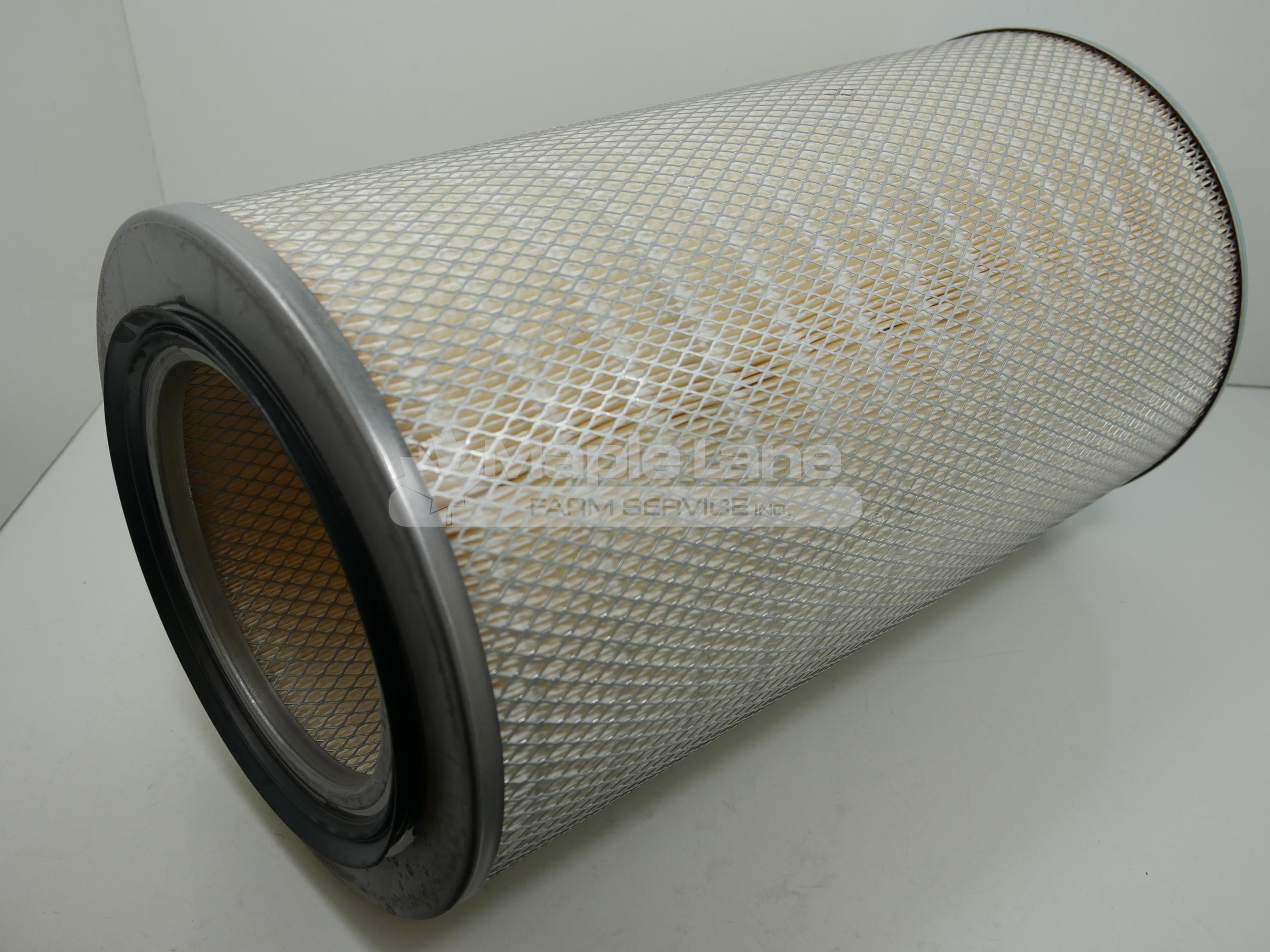 1051376M92 Air Filter Element