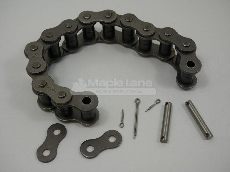 107417AS Chain