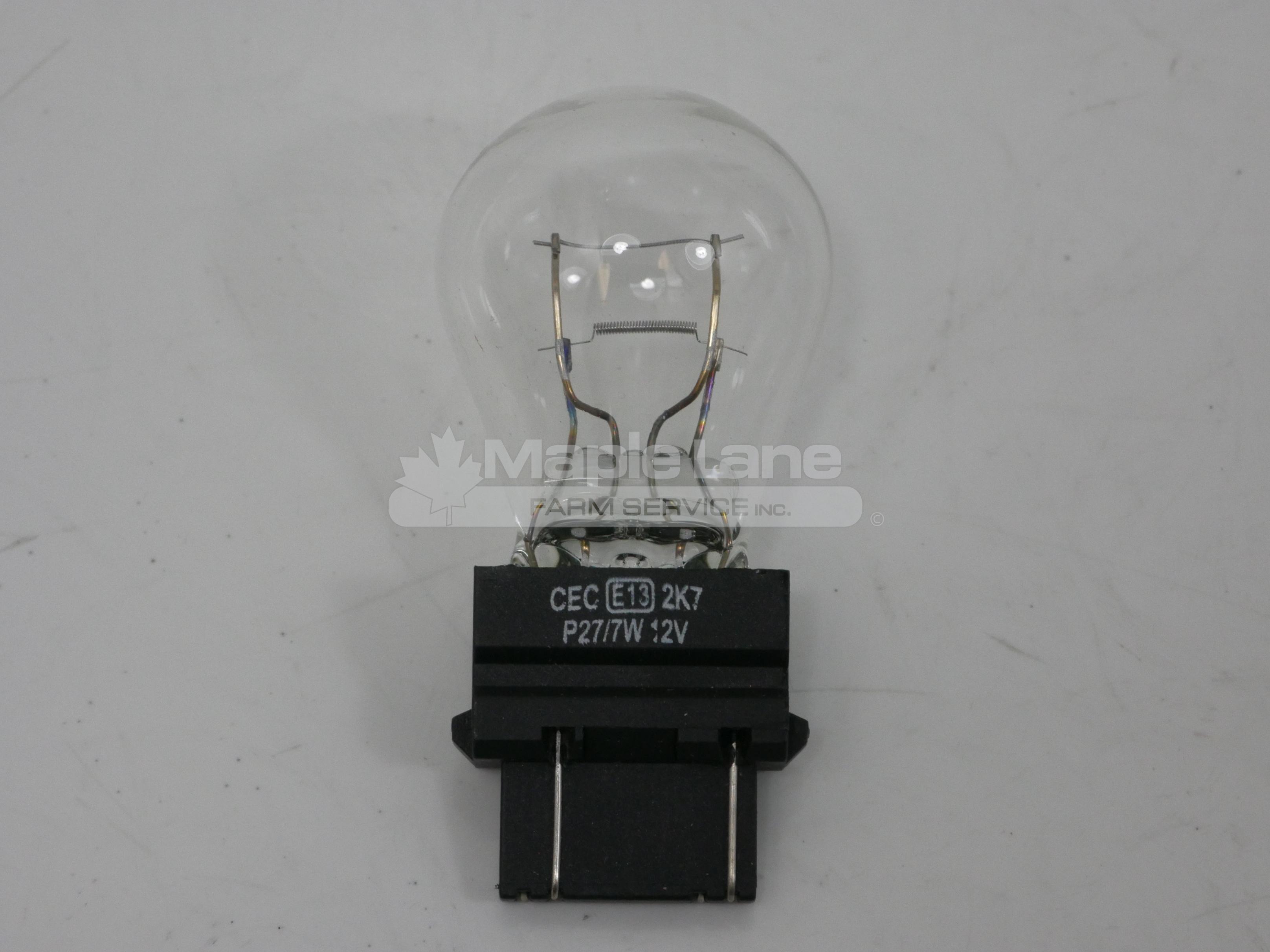 171-9688 12v Dual-Filament Bulb