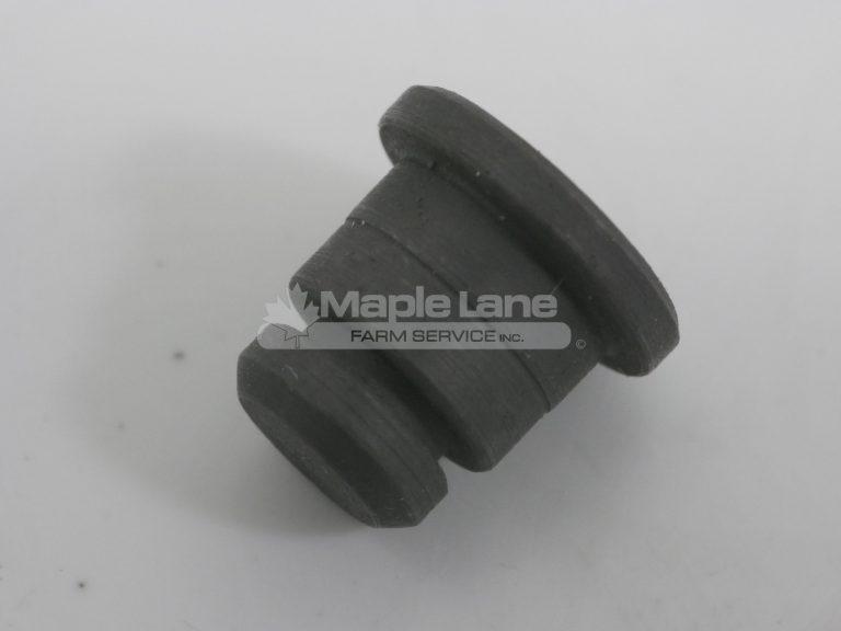 1861510M1 Pin