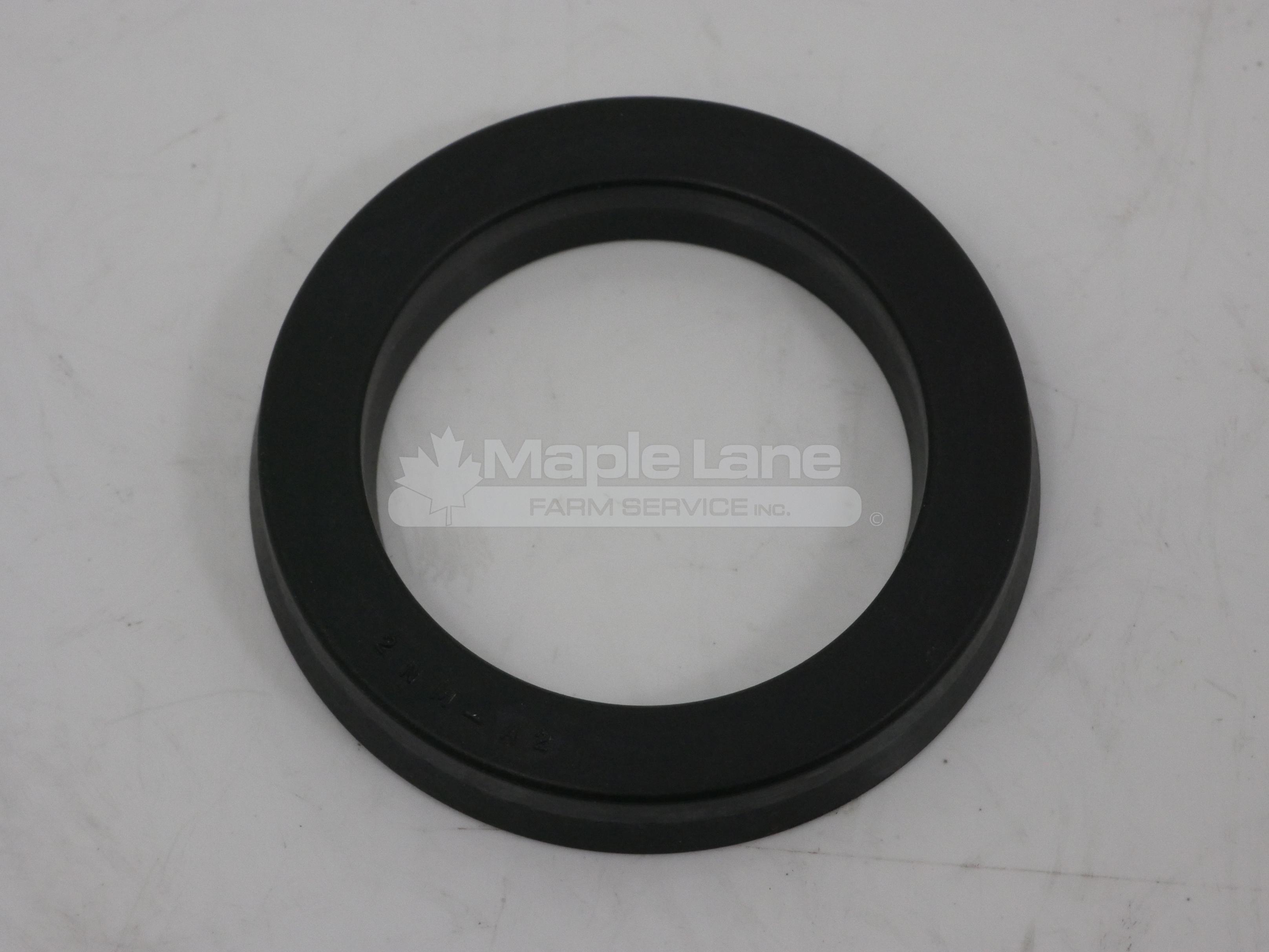 1876962M1 Seal