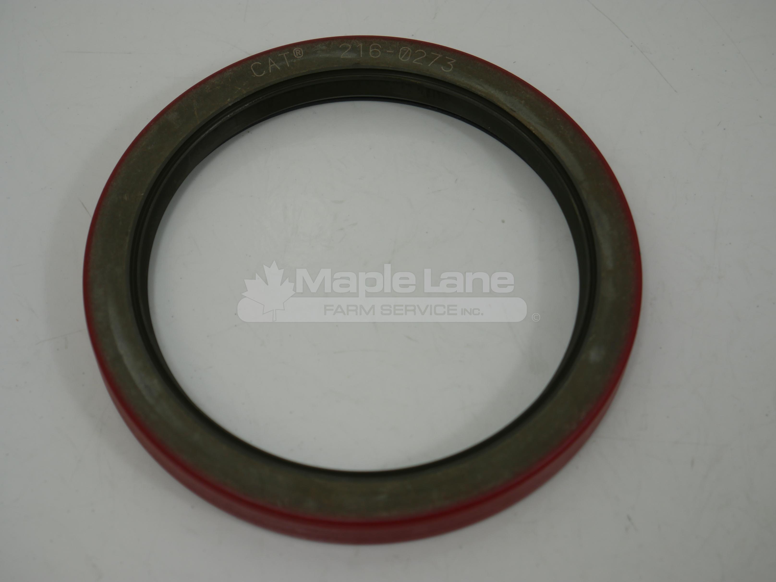 216-0273 Lip Seal 101.6-127.1