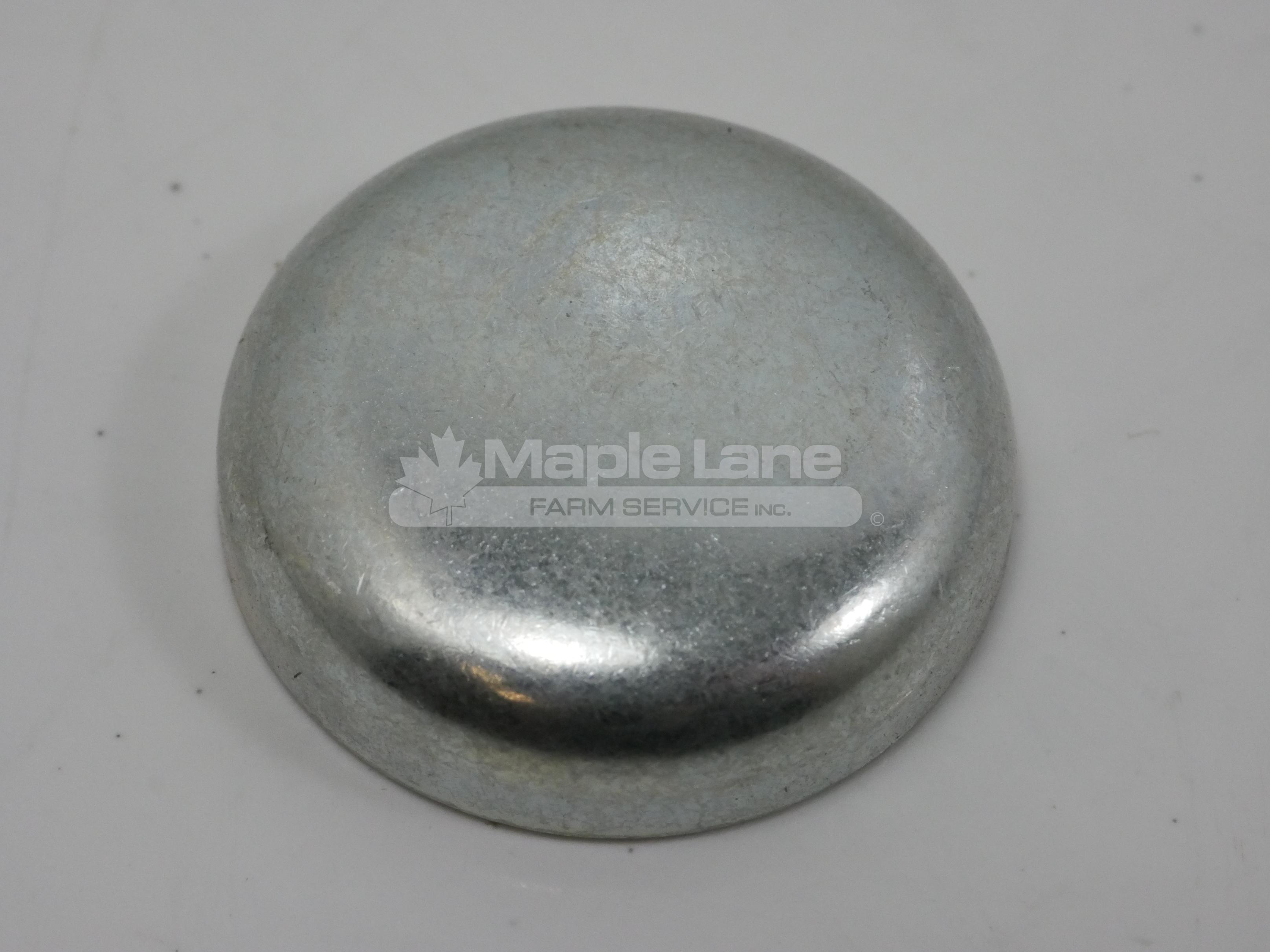 3383244M1 Cup Plug 22.5mm