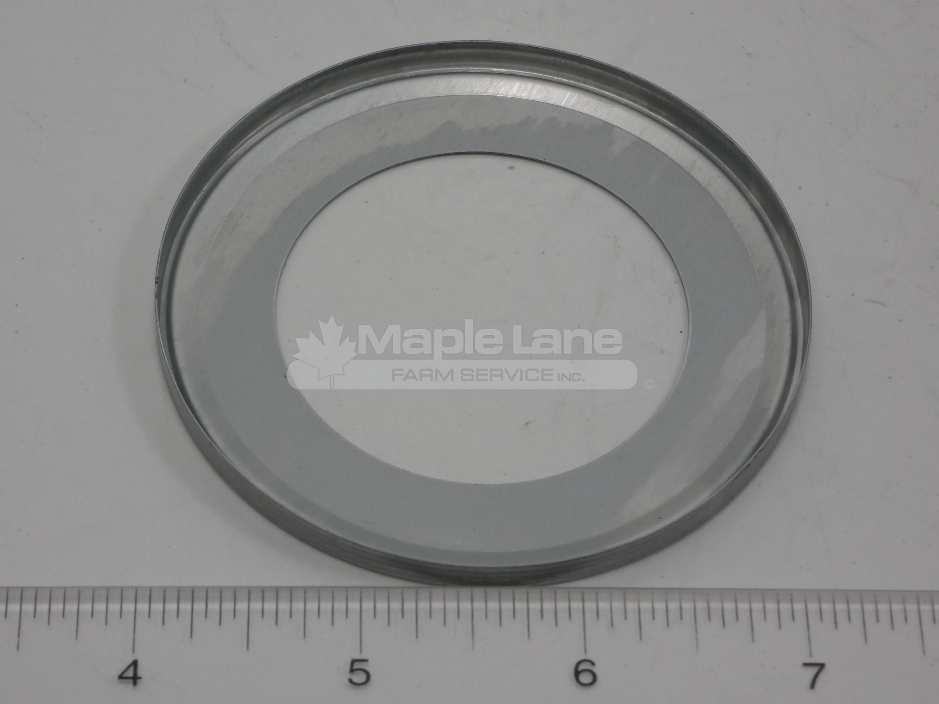 3582438M1 HUTH Sealing Ring