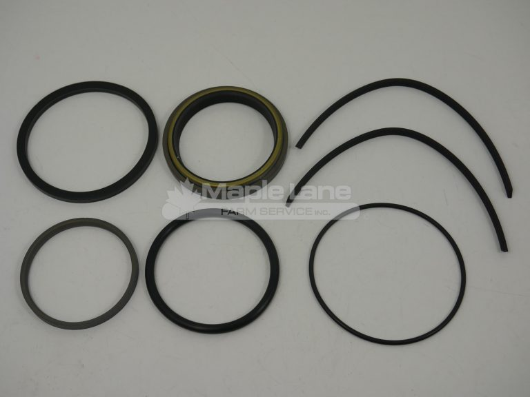 3600207M94 Joint Kit