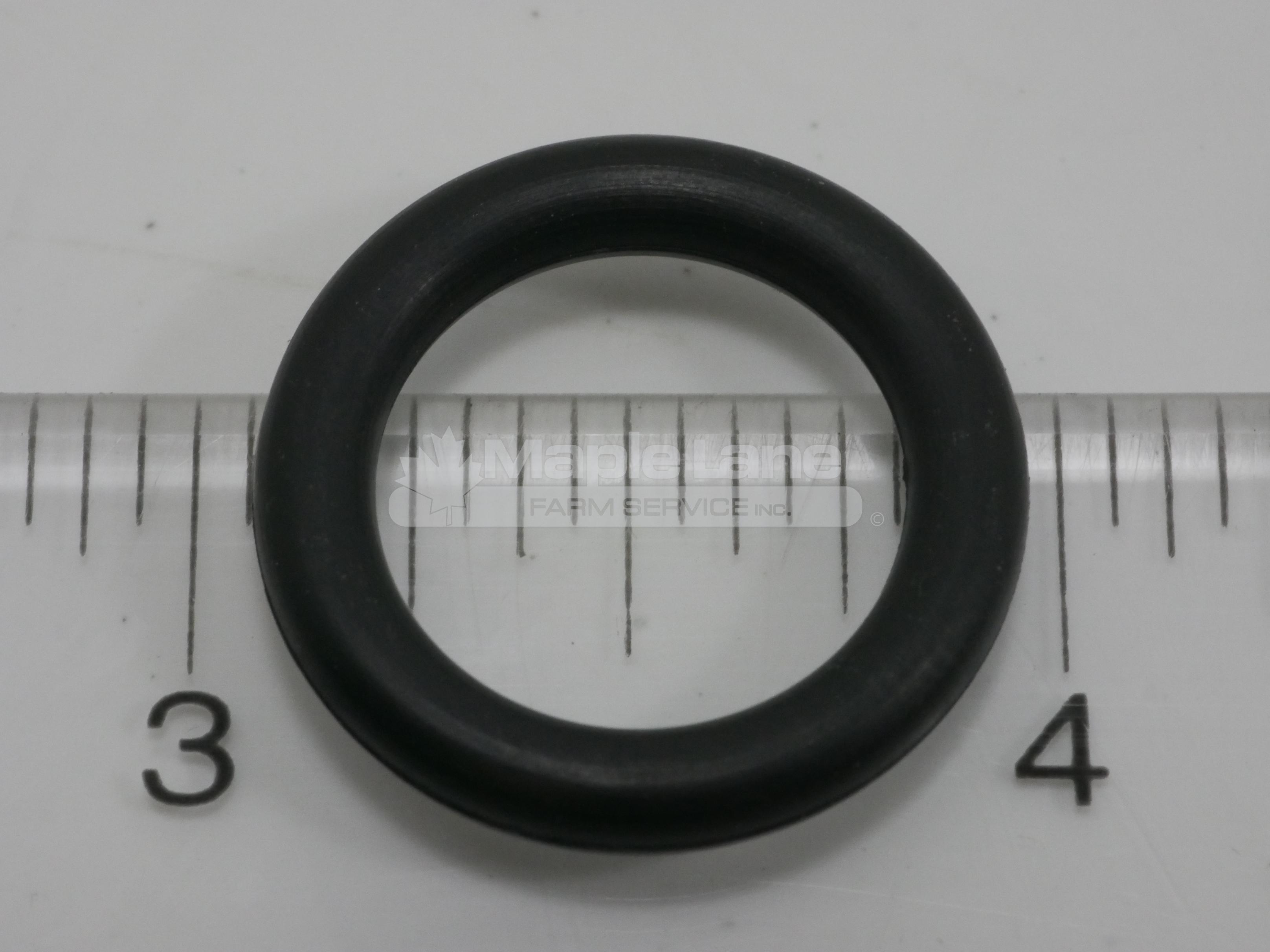 """364568X1 O-Ring 5/8"""" x 1/8"""""""