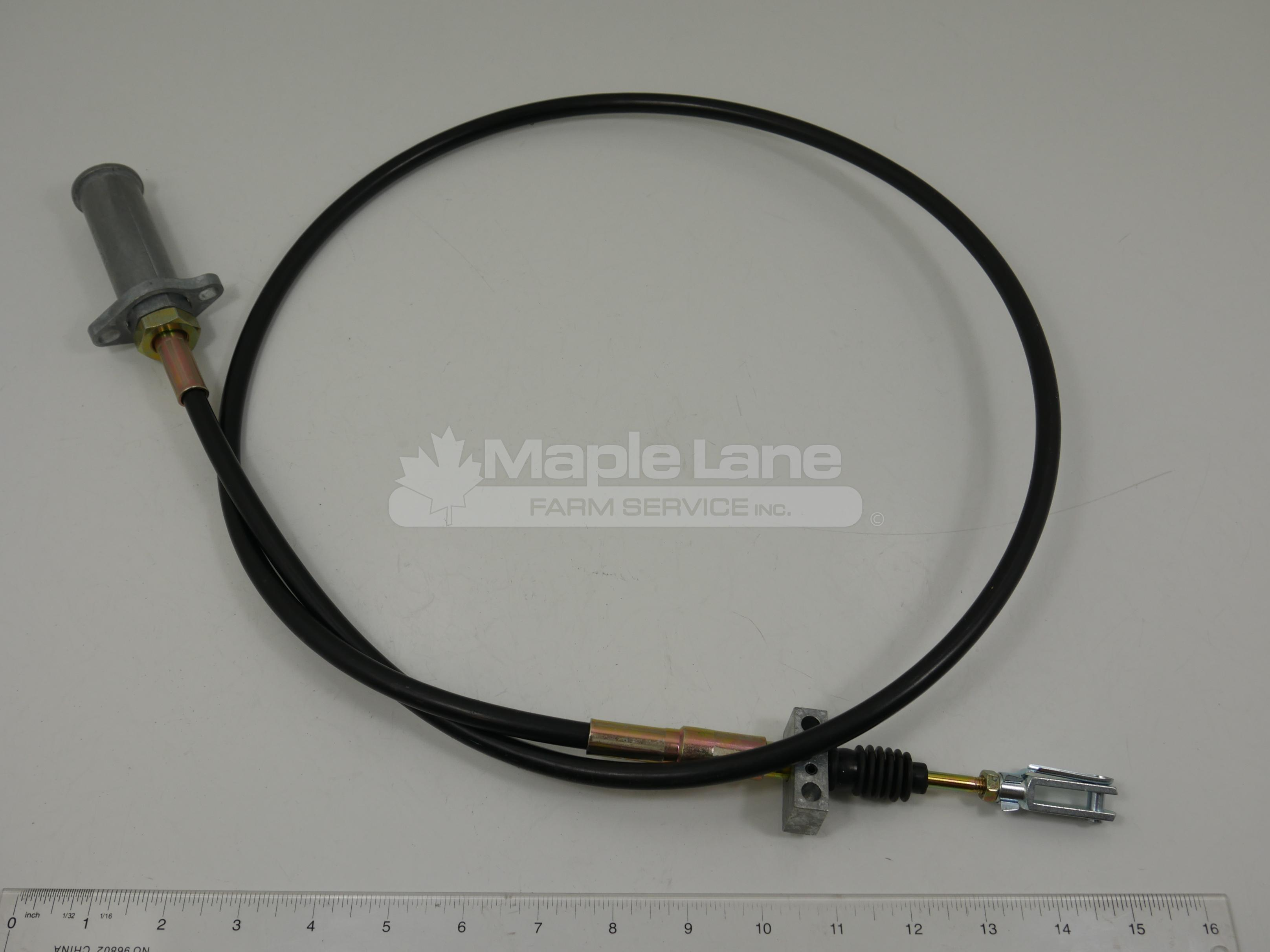 3713521M3 Cable