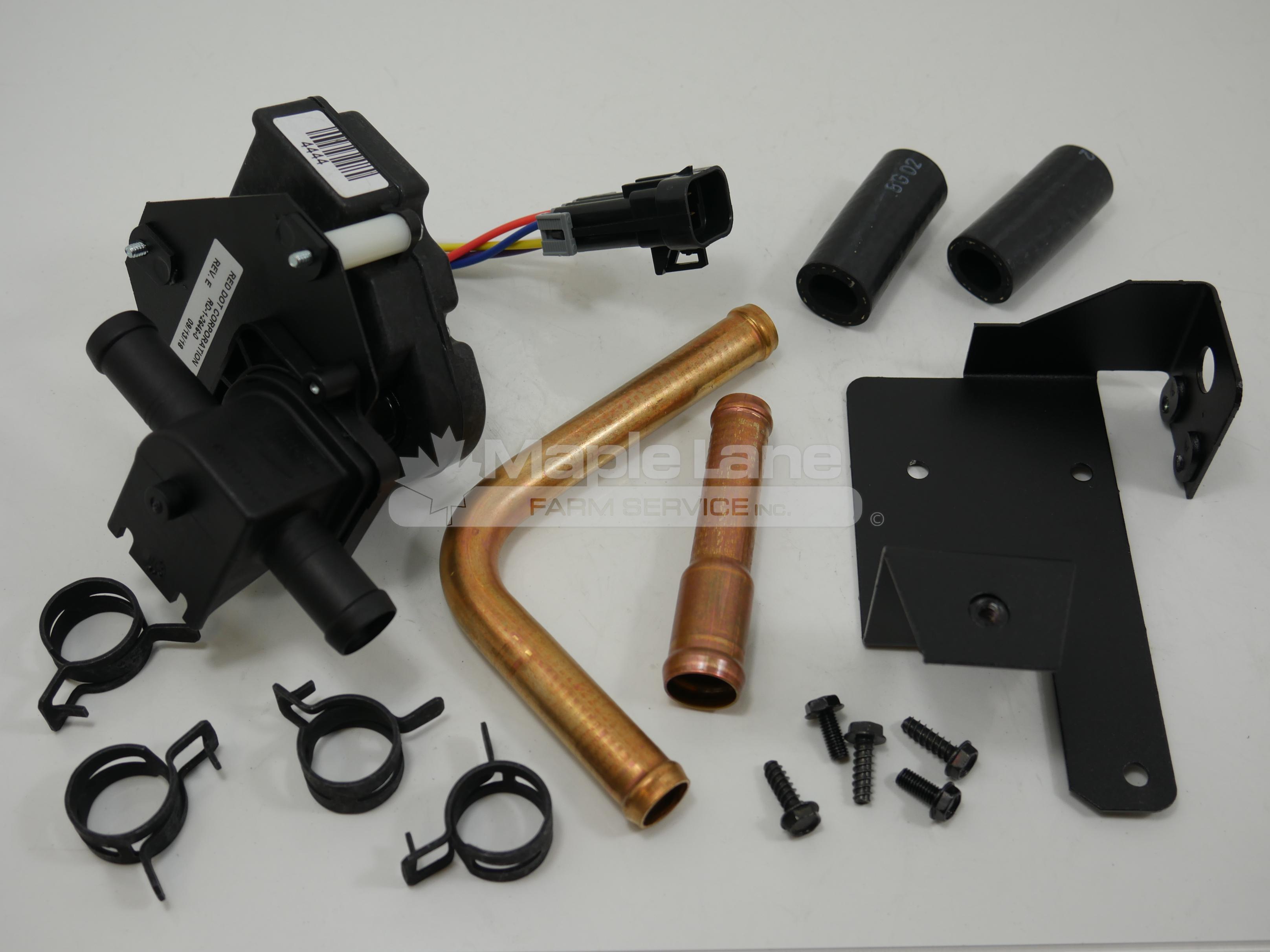 503578d2 valve kit