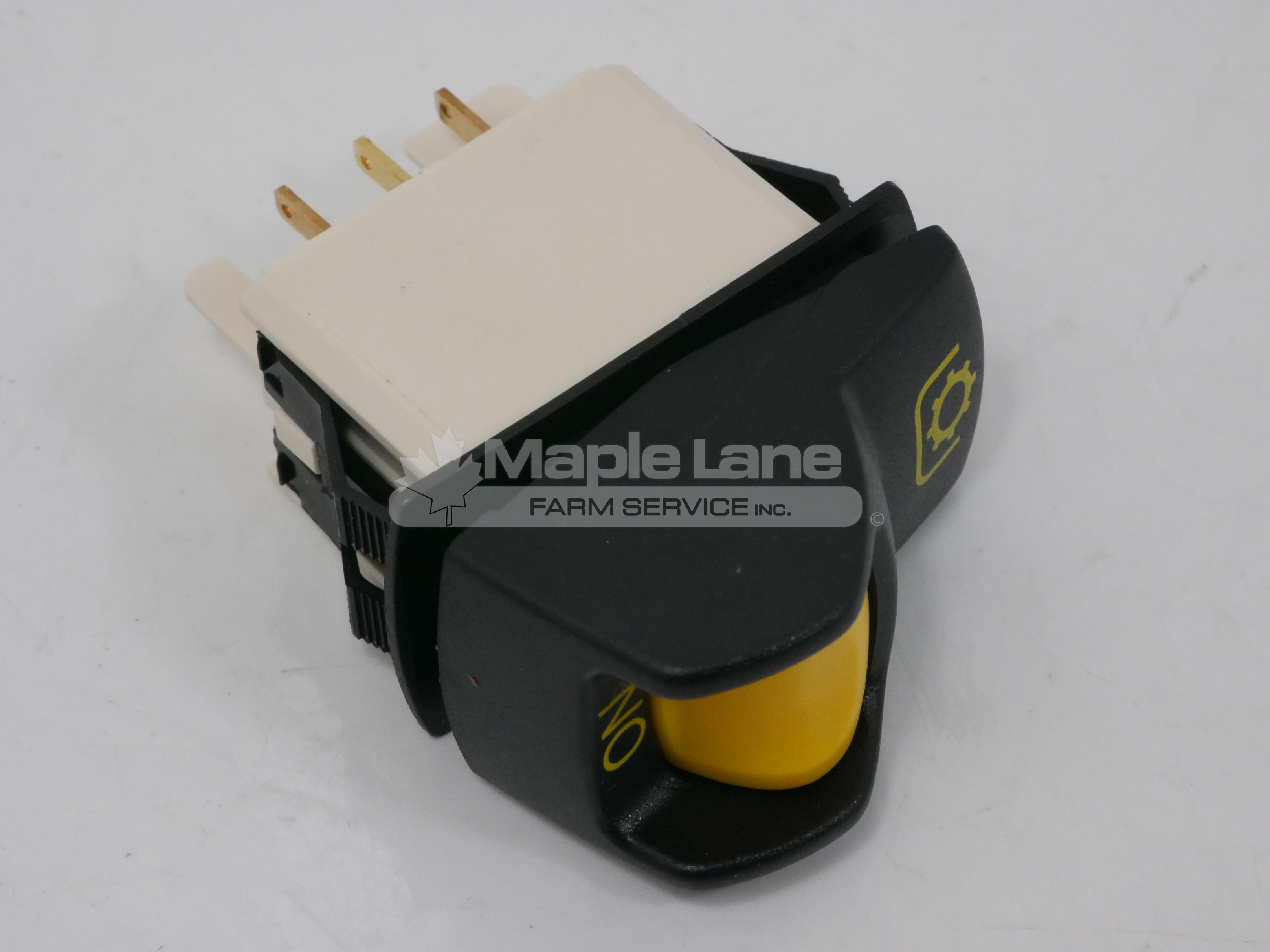508323d1 switch