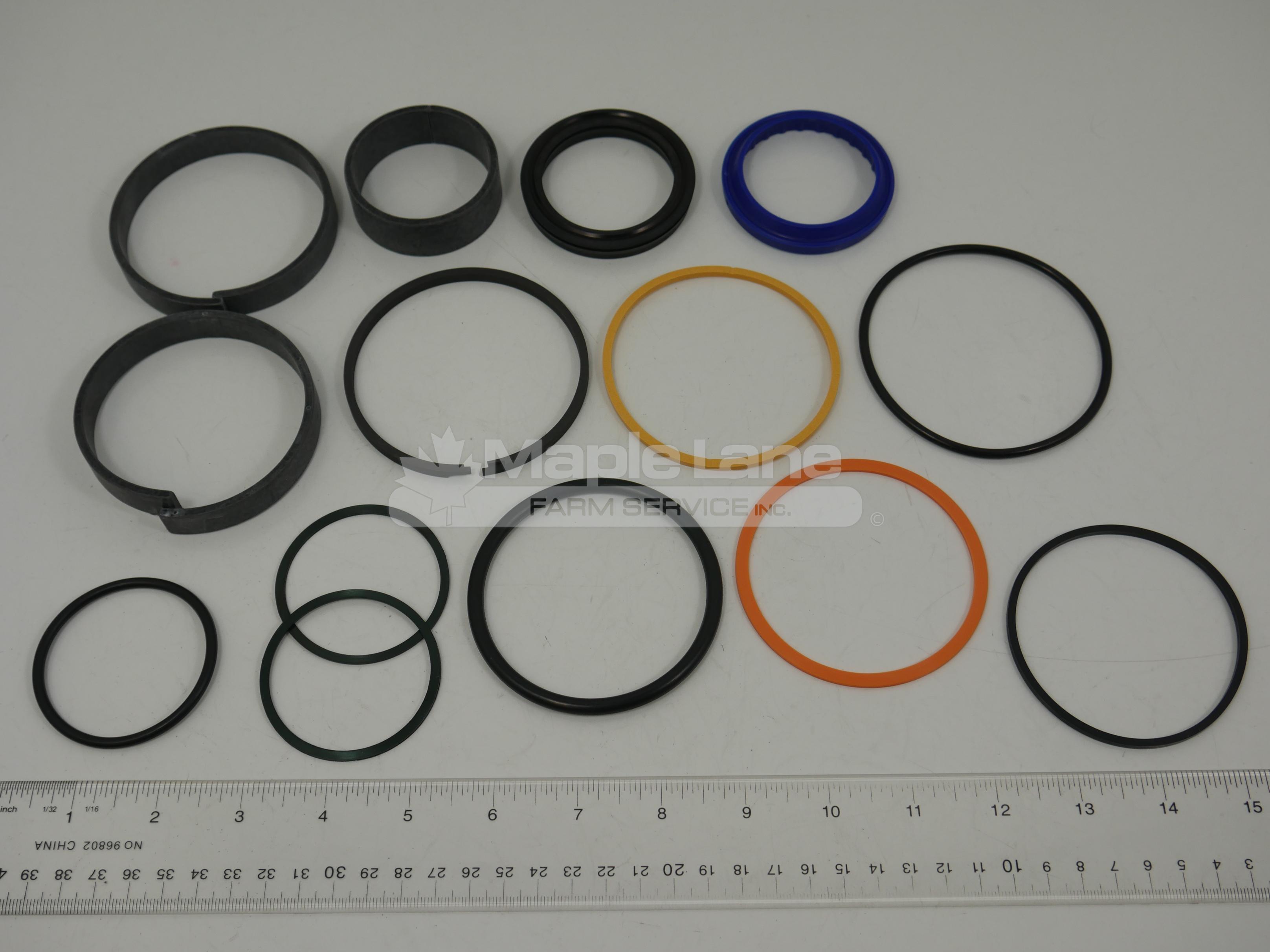 515176d1 seal kit