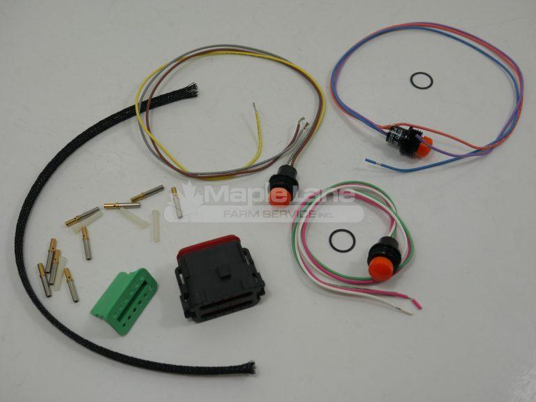 533530d1 switch kit