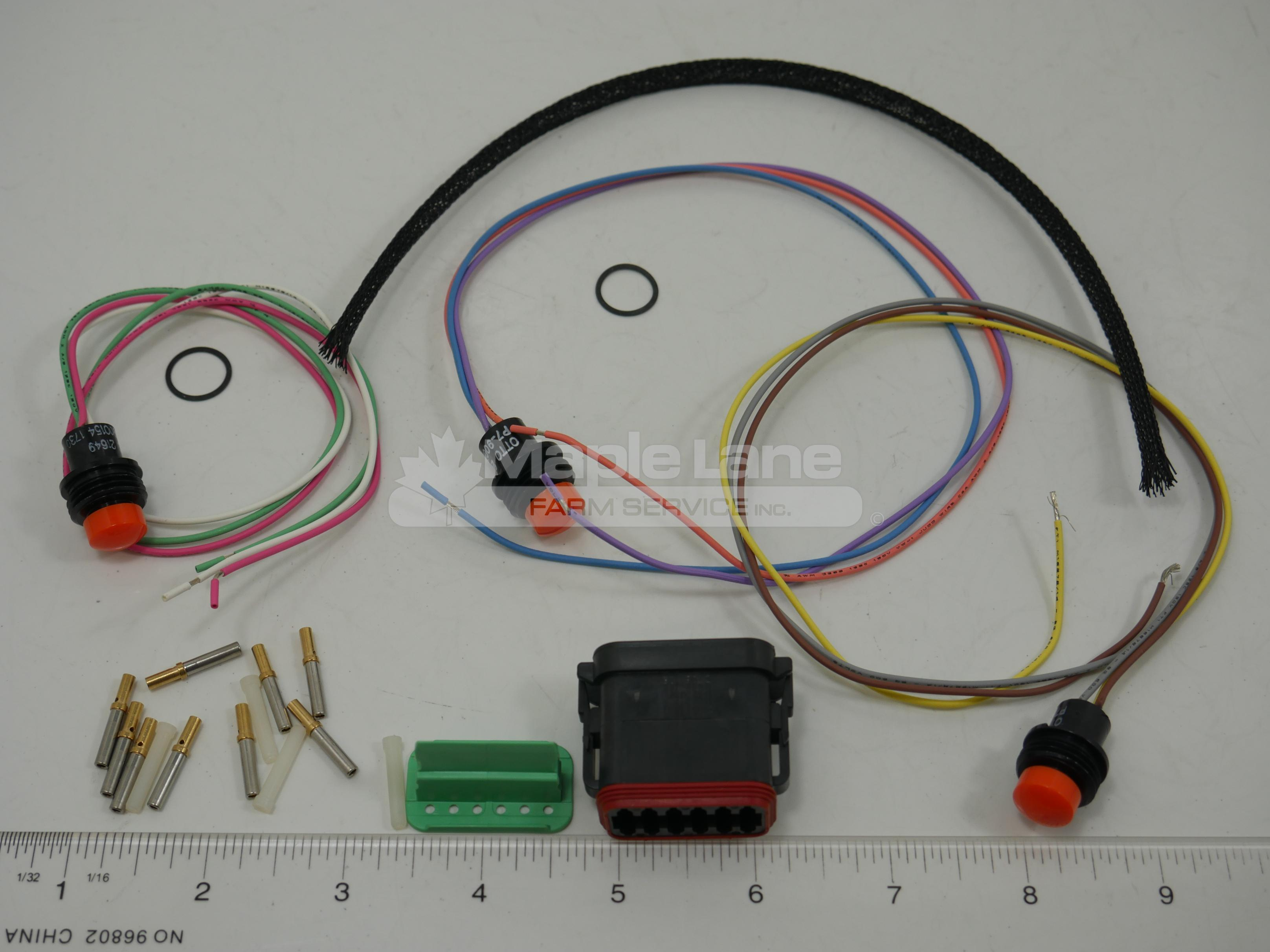 533530d1 switch kit