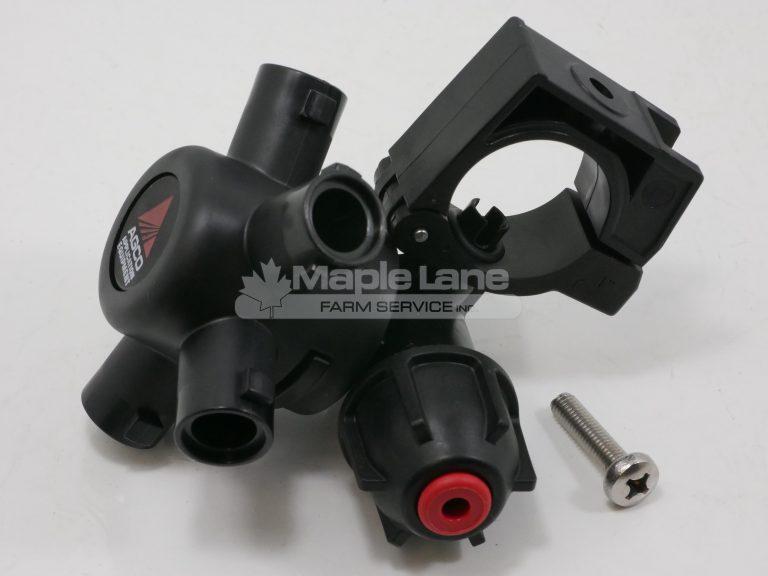 558675D1 5-Way Nozzle