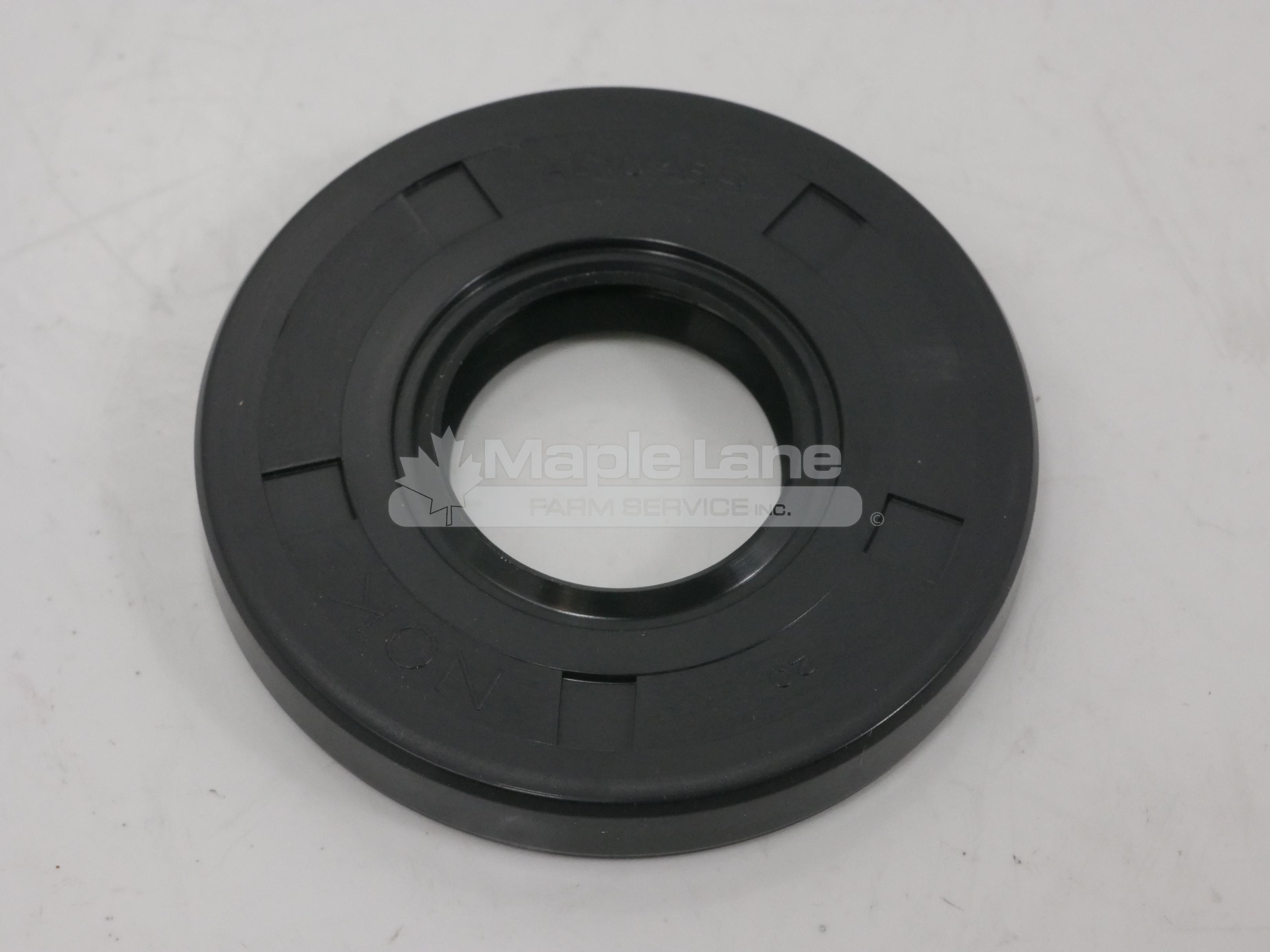 6241044m1 oil seal