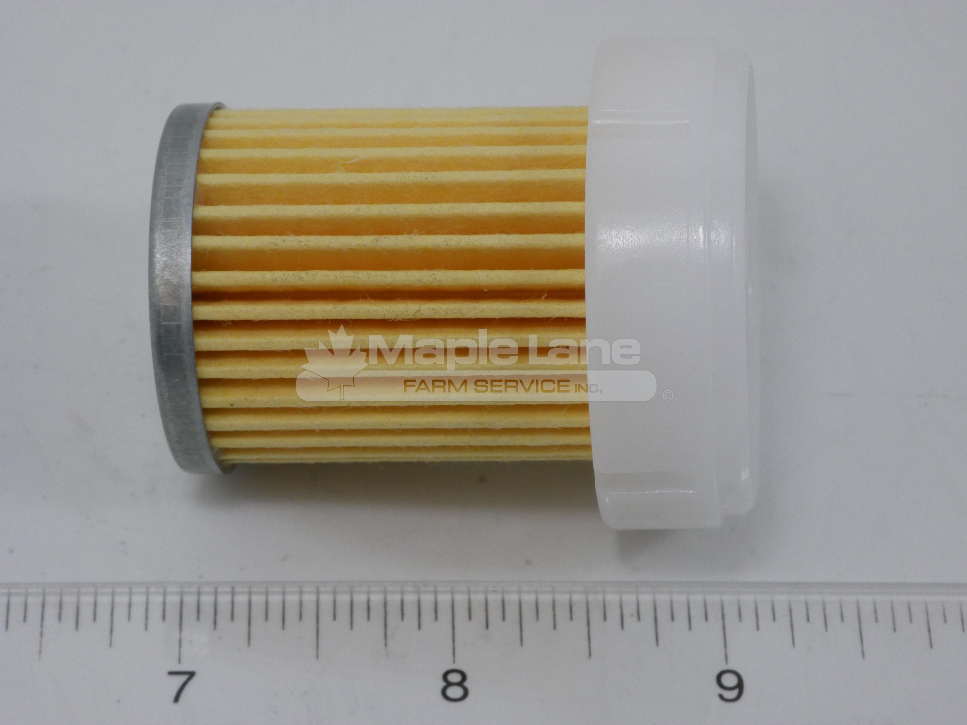 6256997M1 Fuel Element