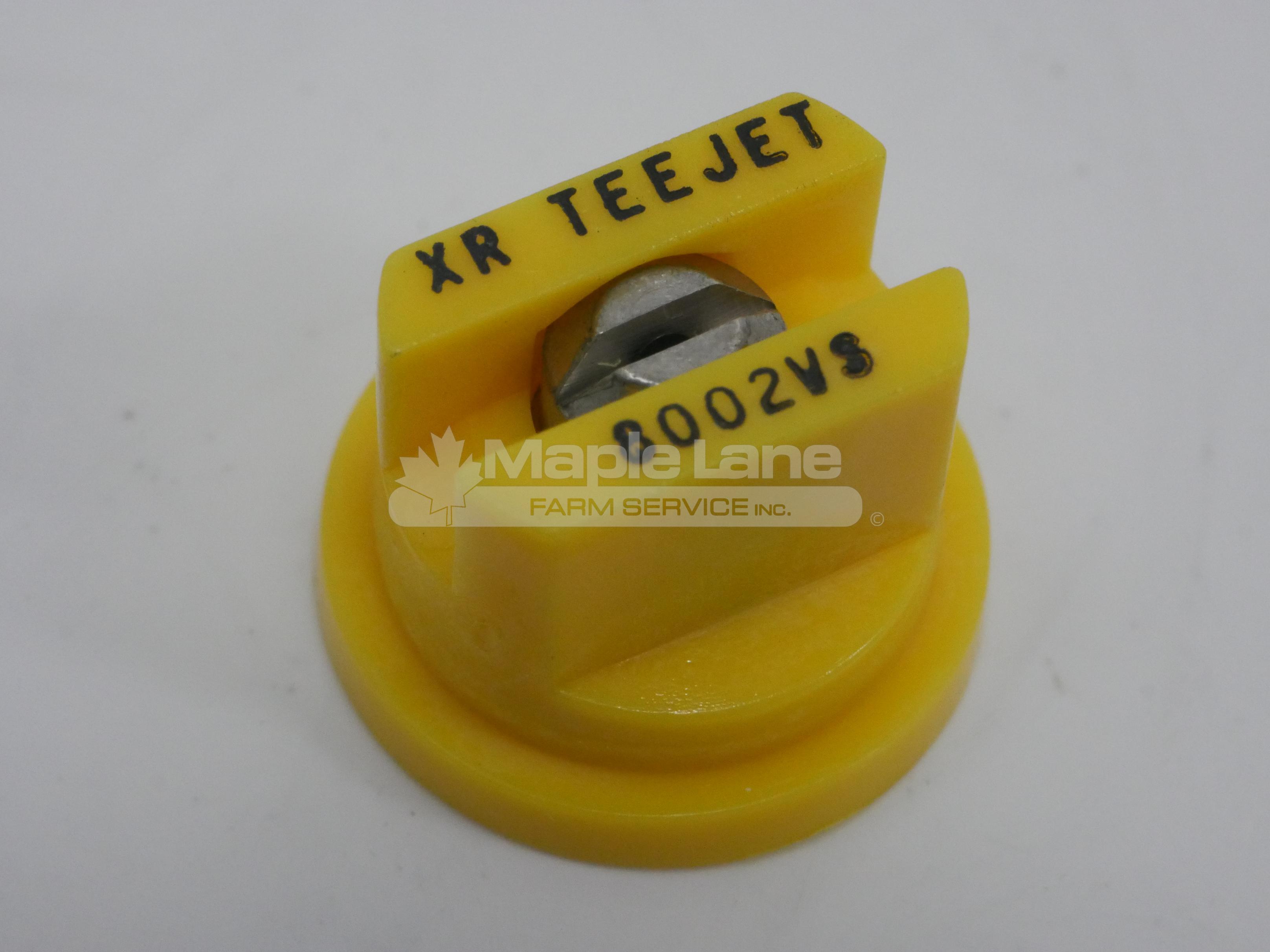 6666923 Tip XR8002VS