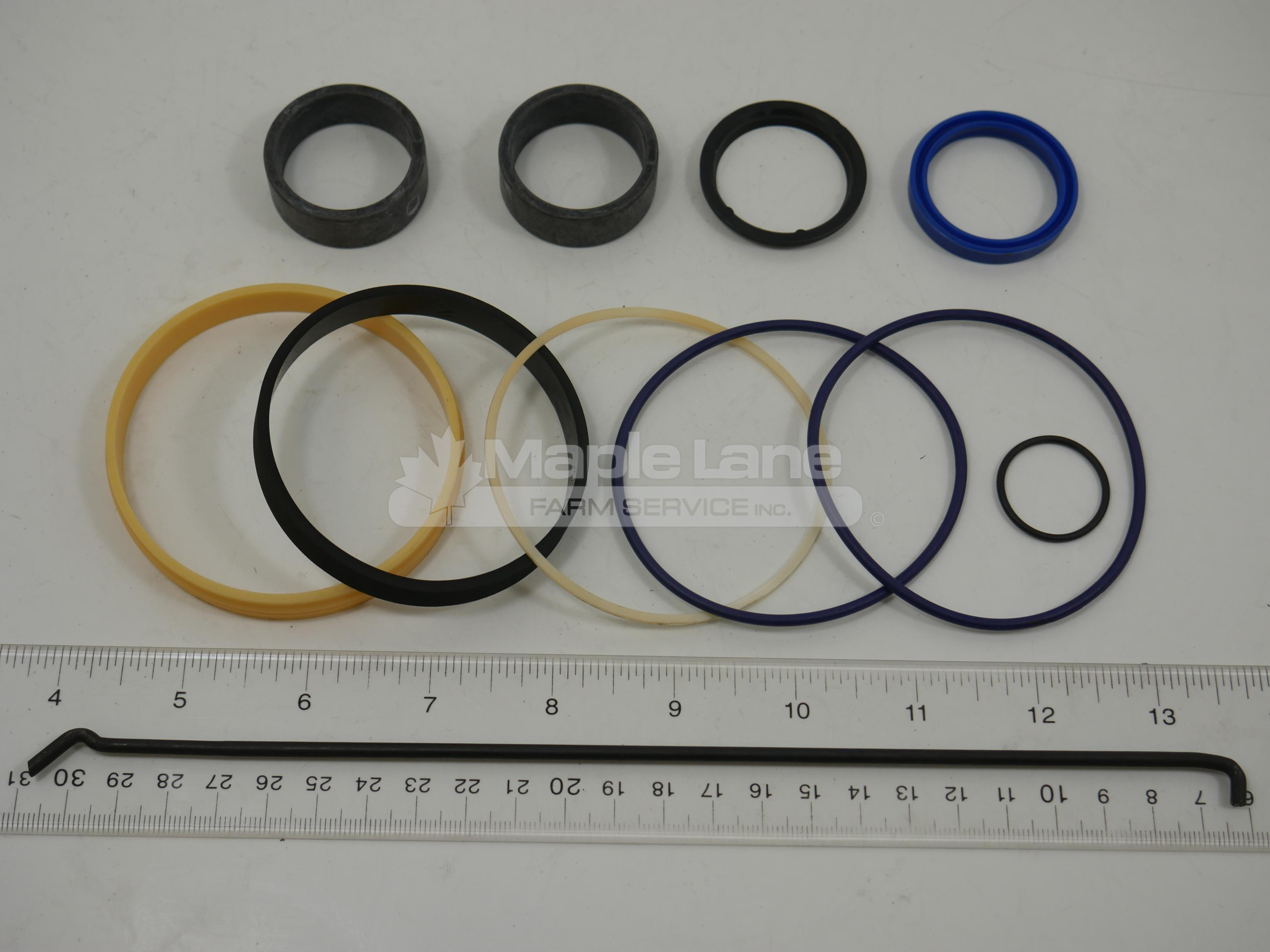 700728169 Seal Kit