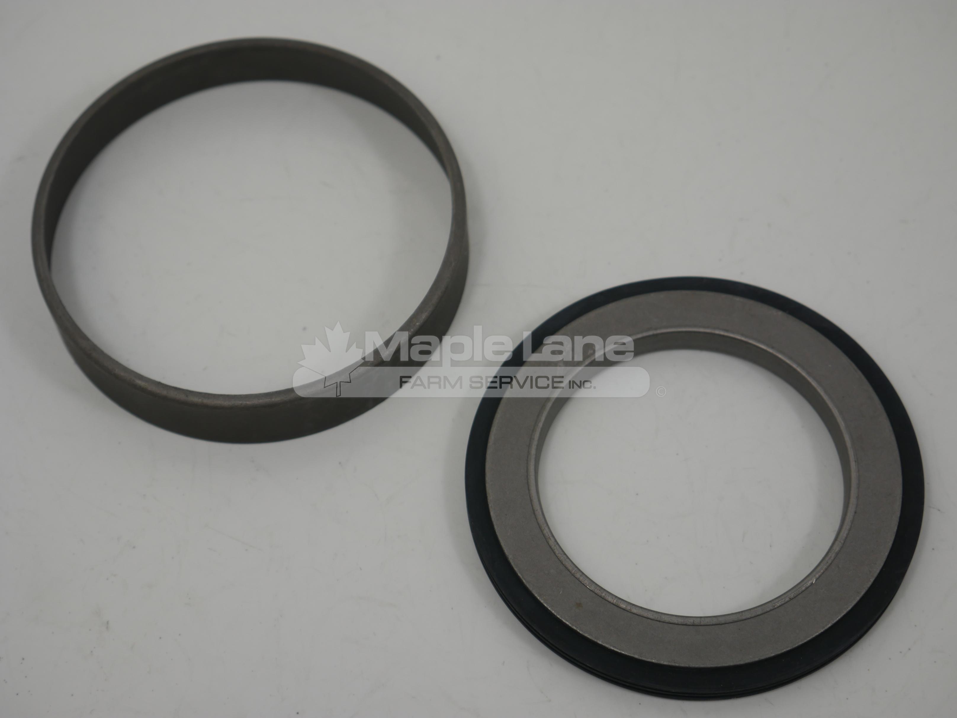 70239435 Seals Kit
