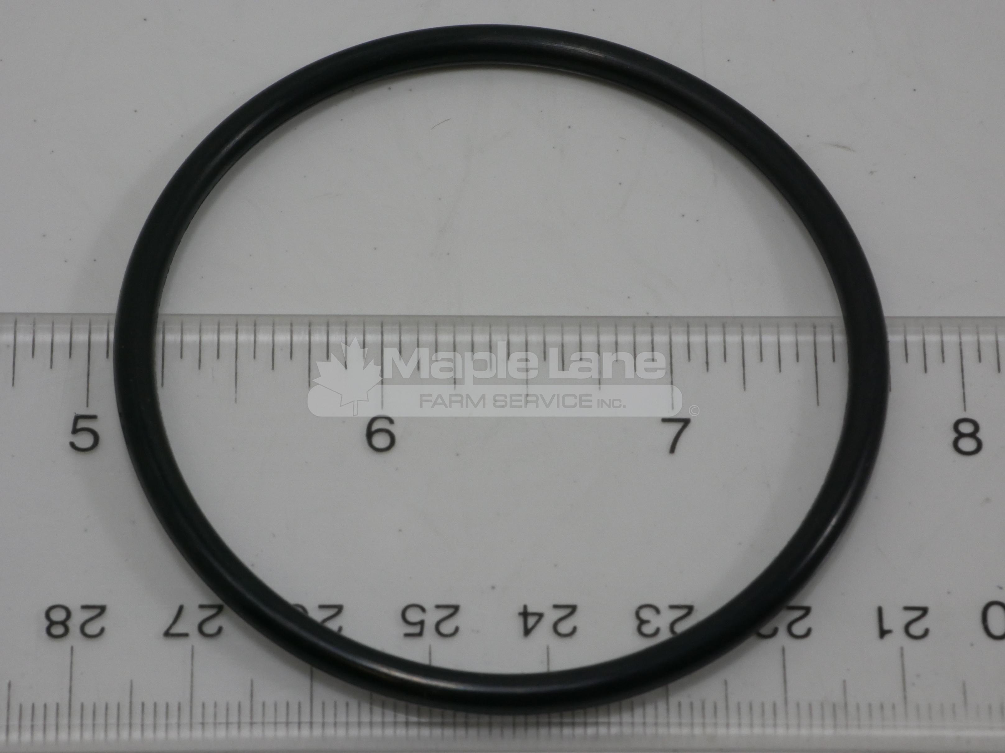 70923852 O-Ring
