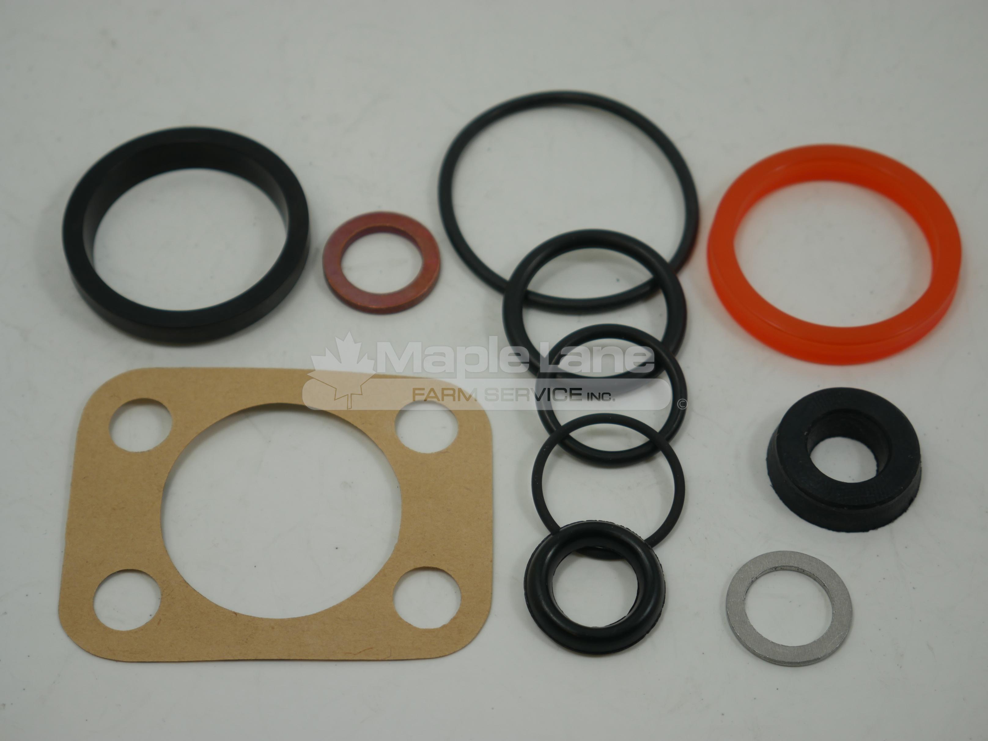 72093623 Hydraulic Seal Kit