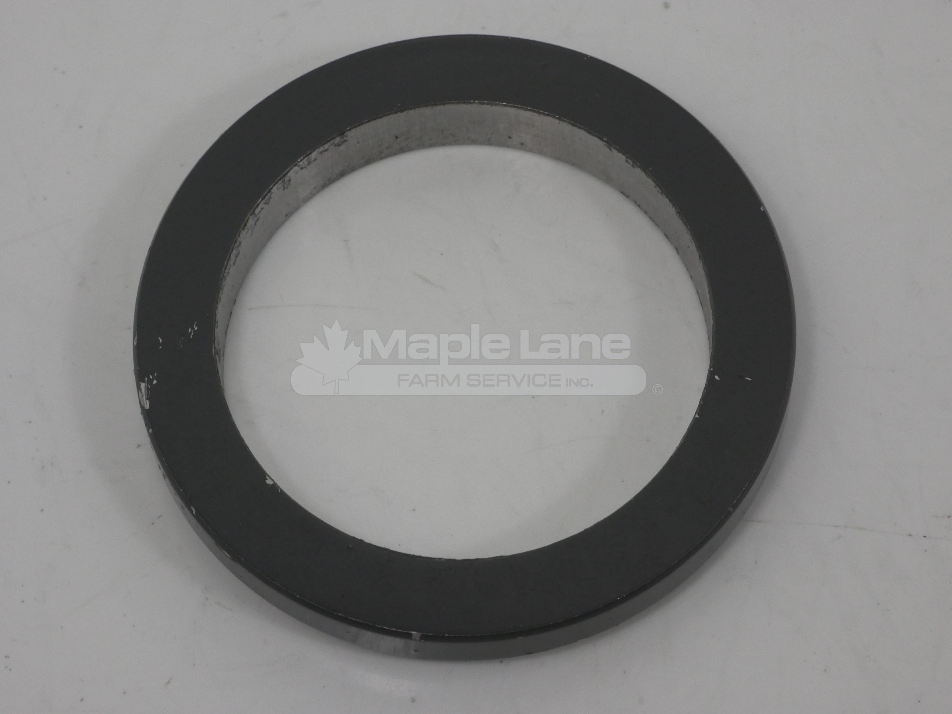 72160567 Lower Link Ring