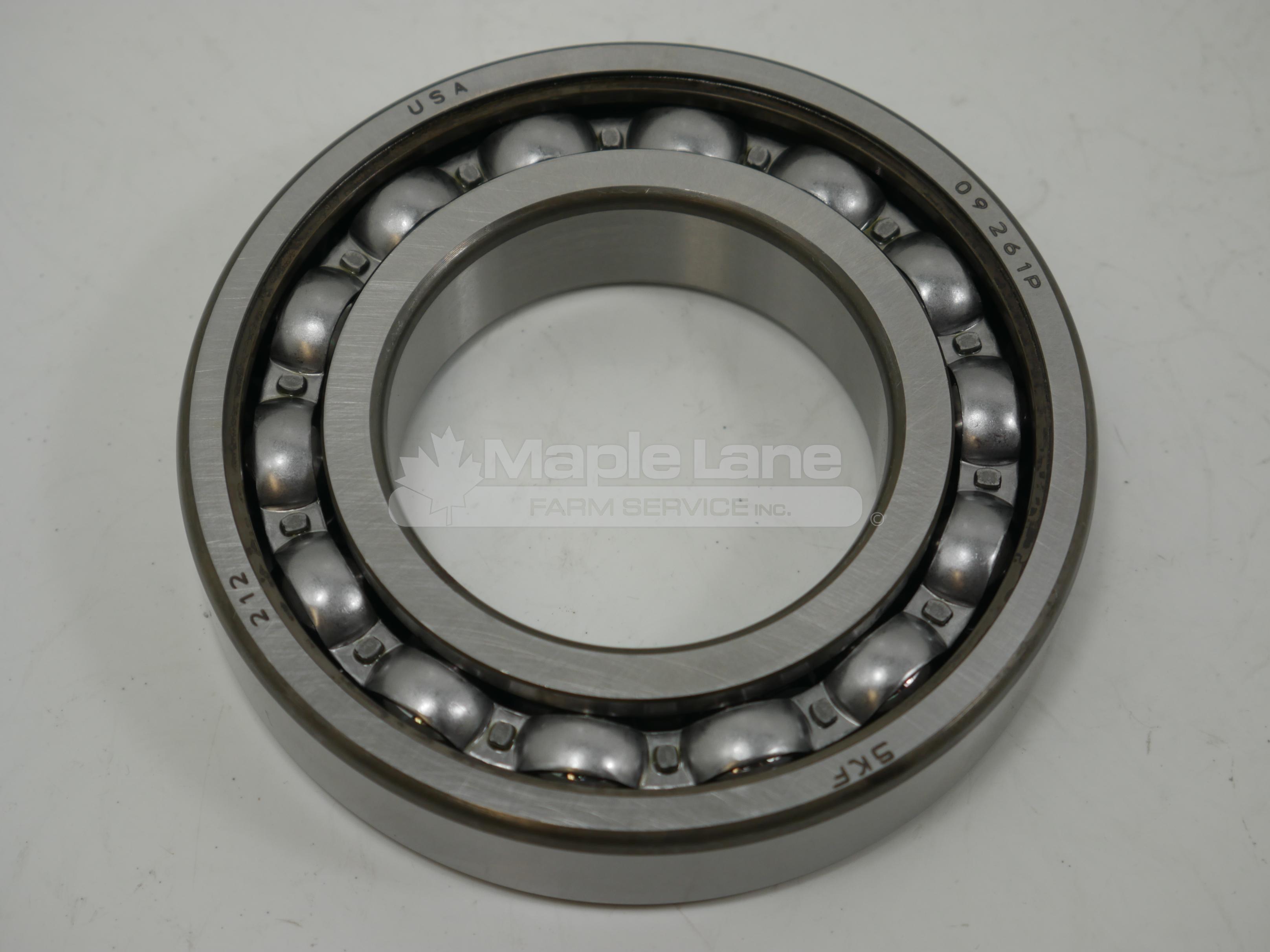 72161859 Input Shaft Ball Bearing