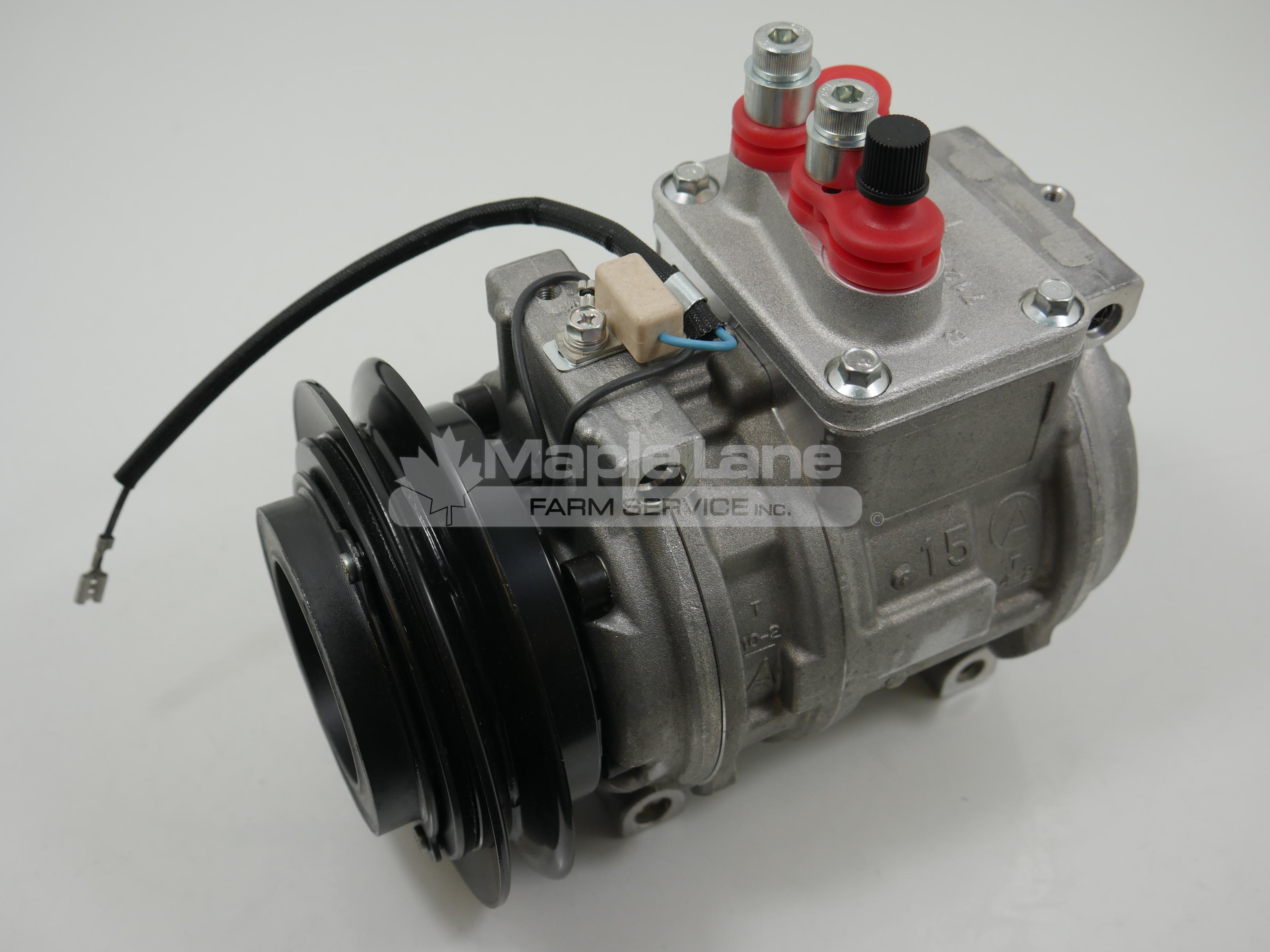 72311278 Compressor
