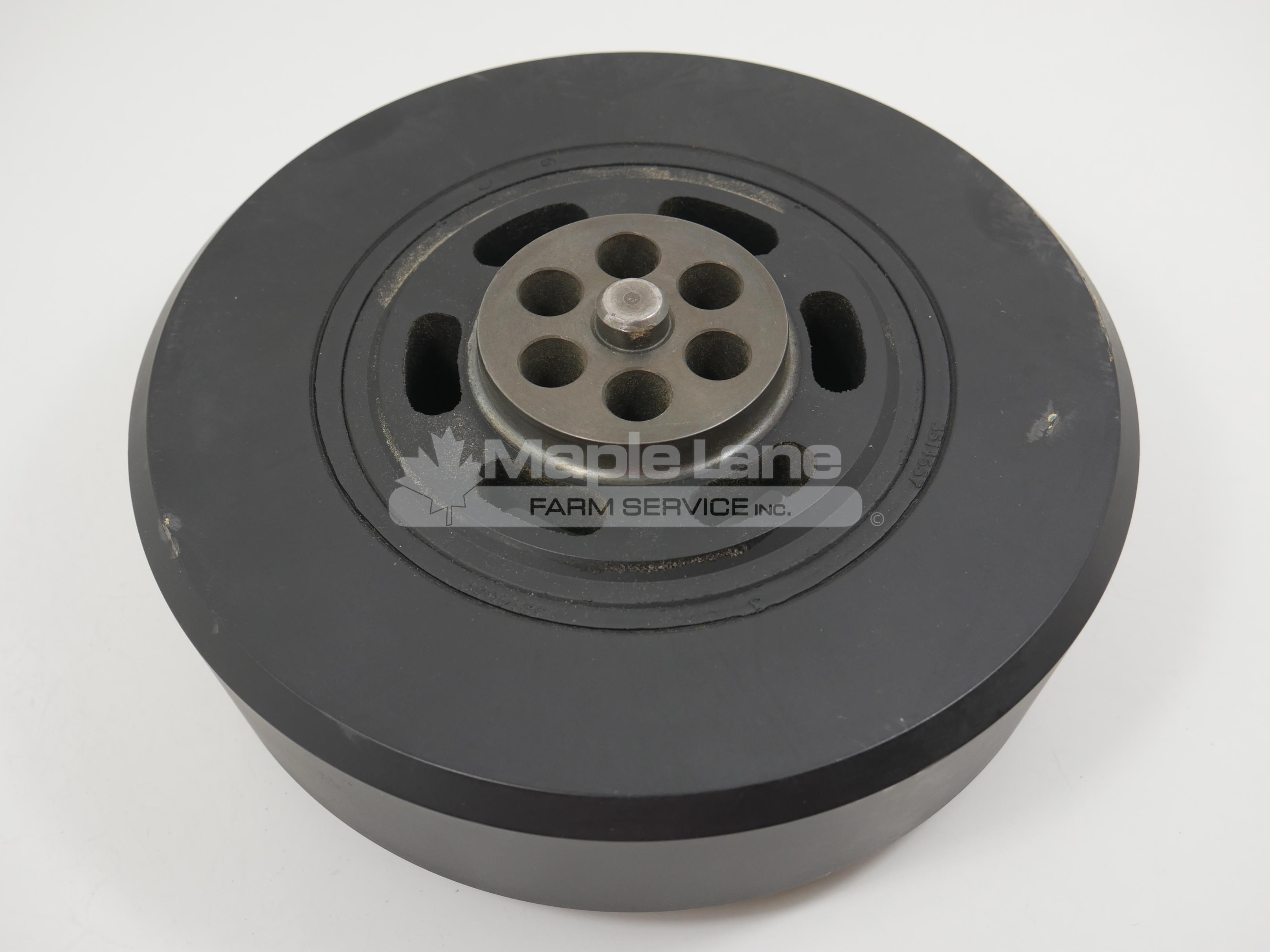 72311632 Vibration Damper