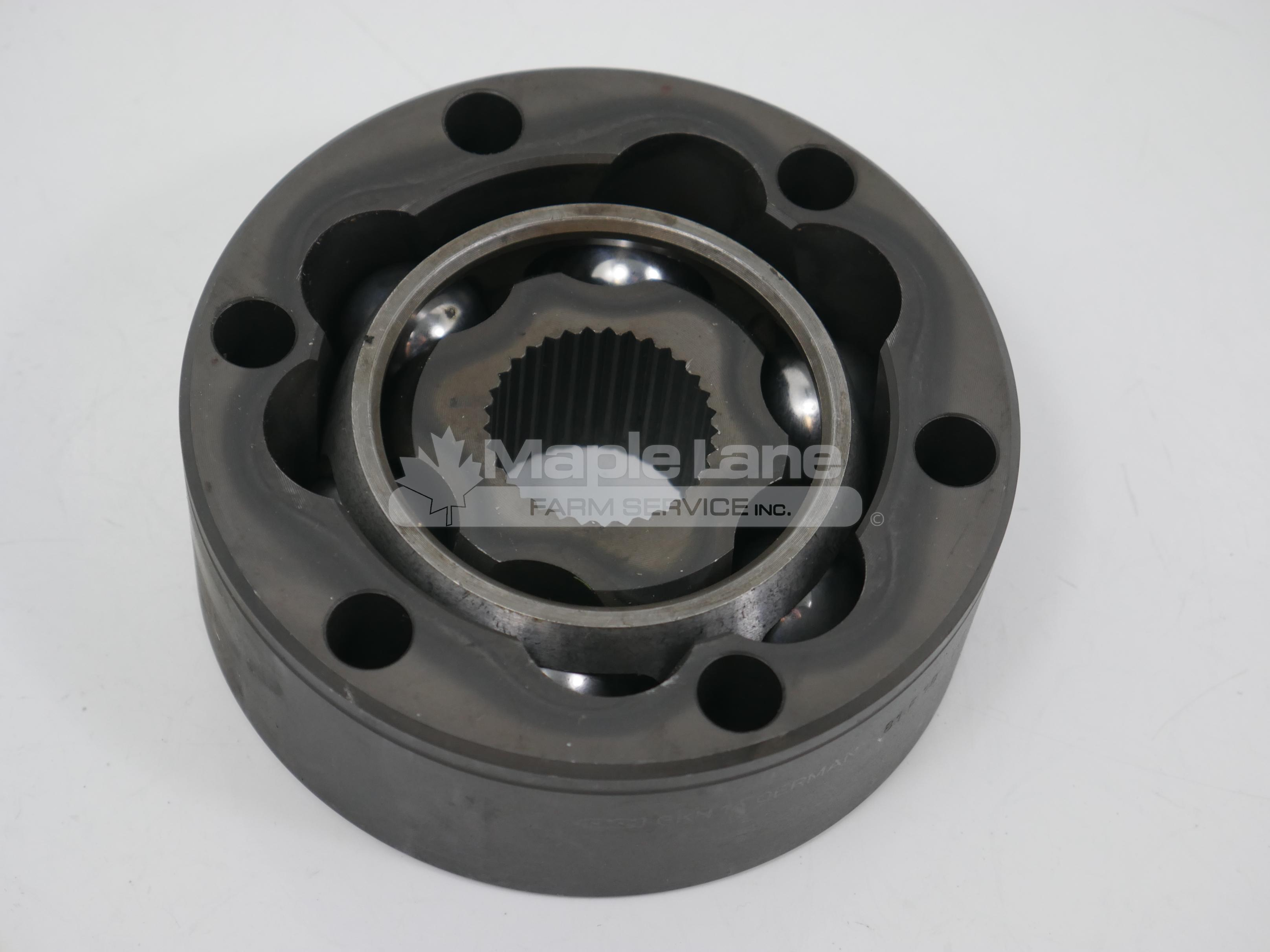72312827 Constant-Velocity Joint