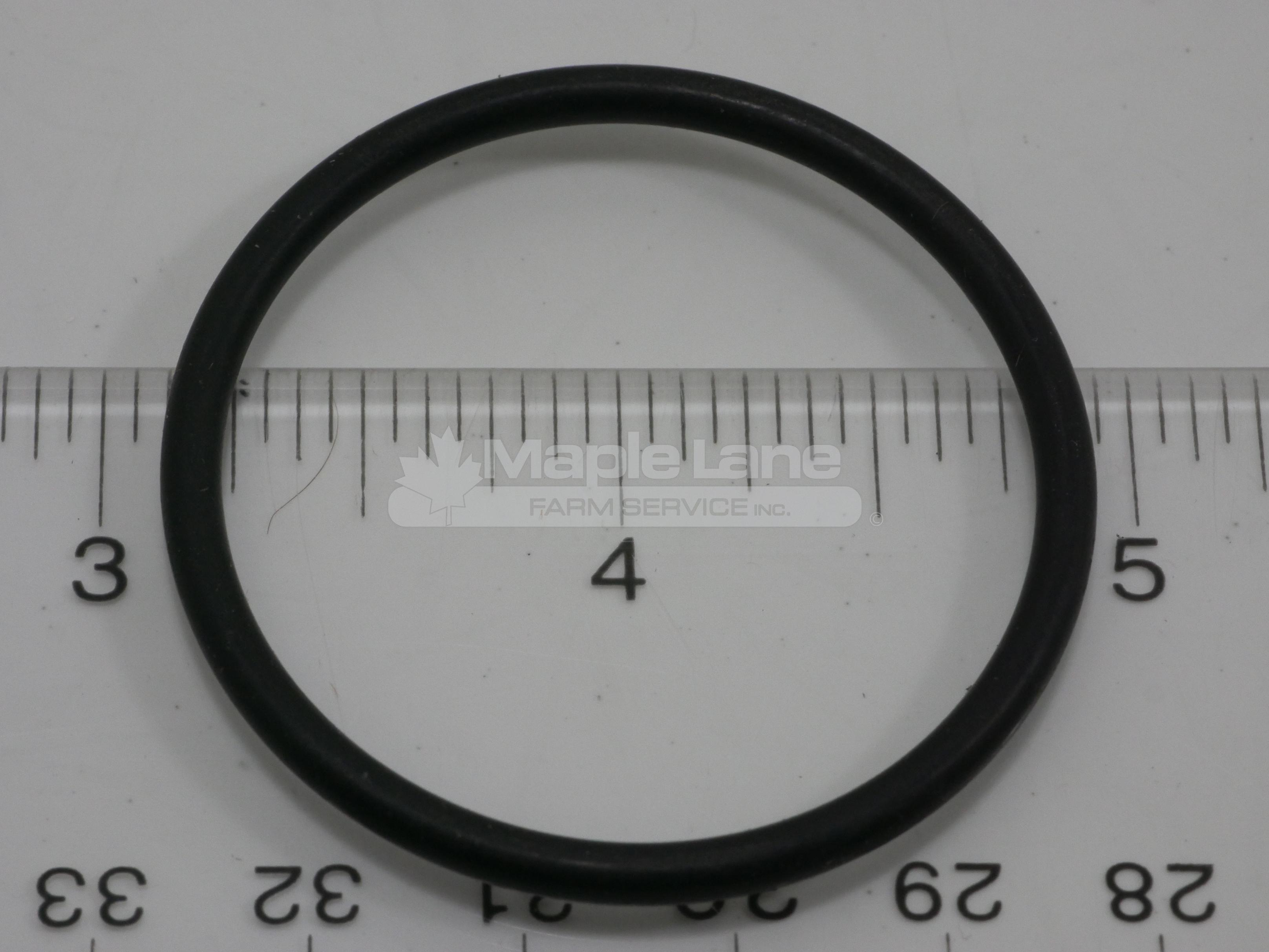 72313473 O-Ring