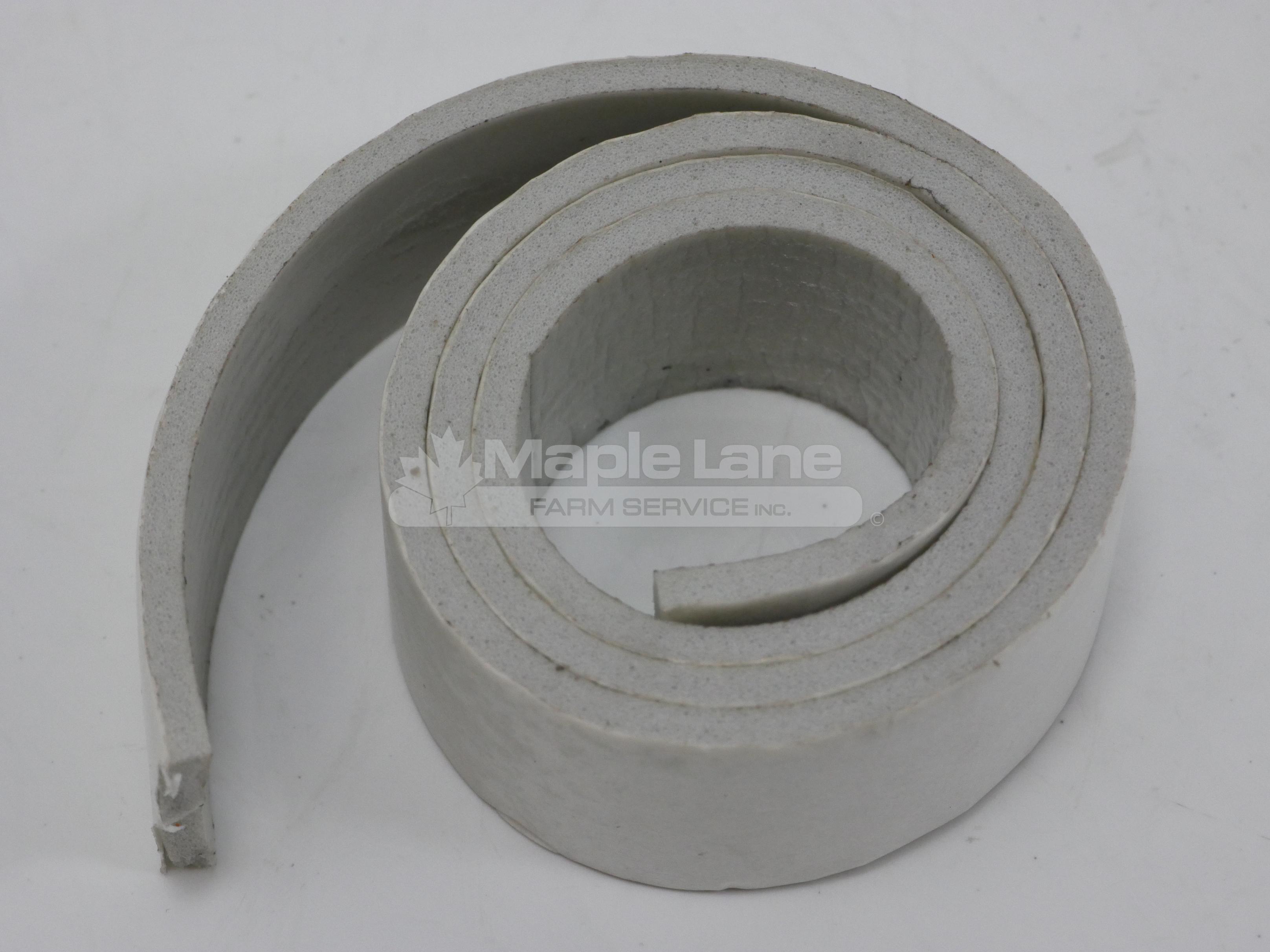 72317420 Sealing Ribbon