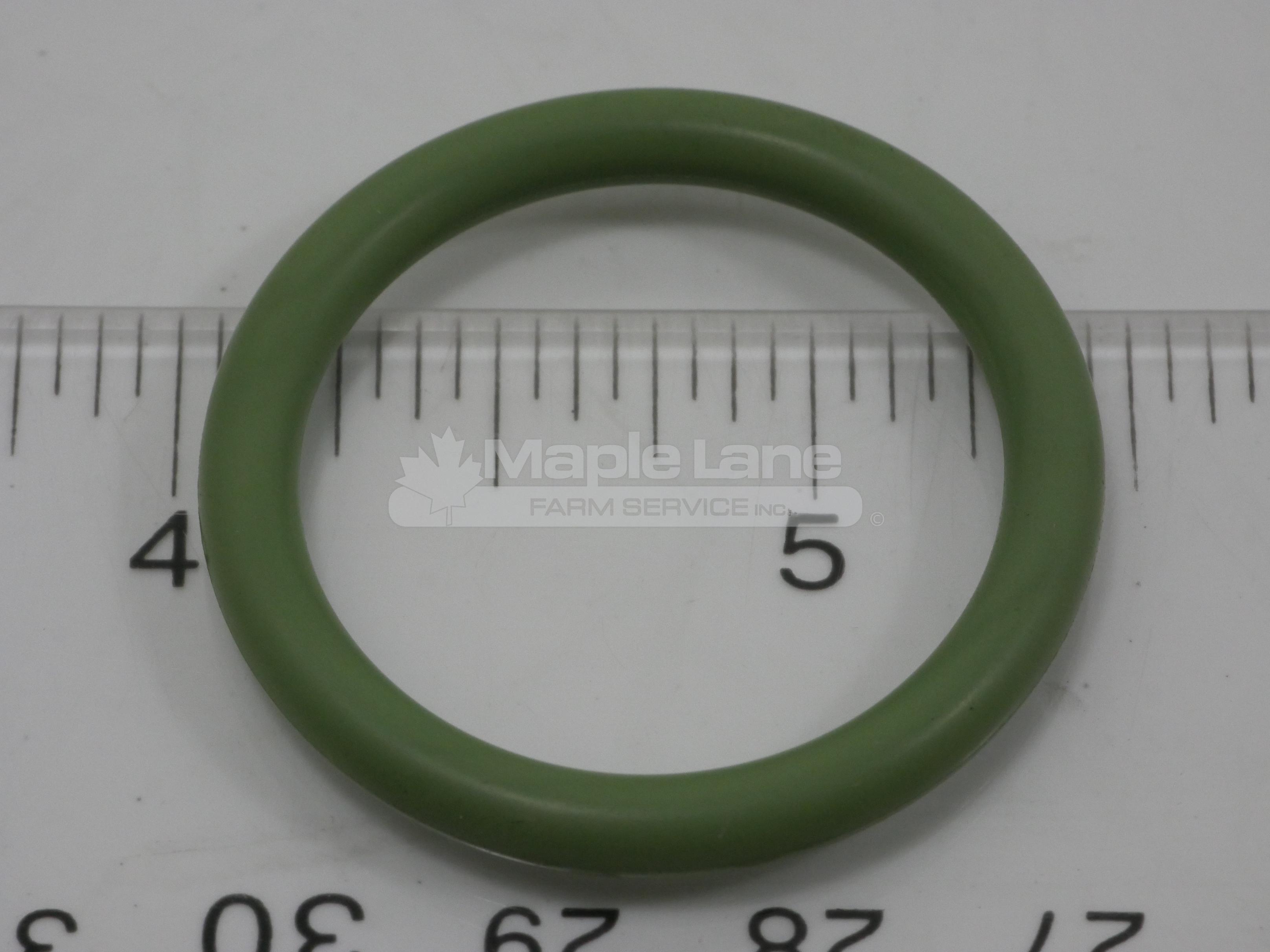 72325456 o-ring