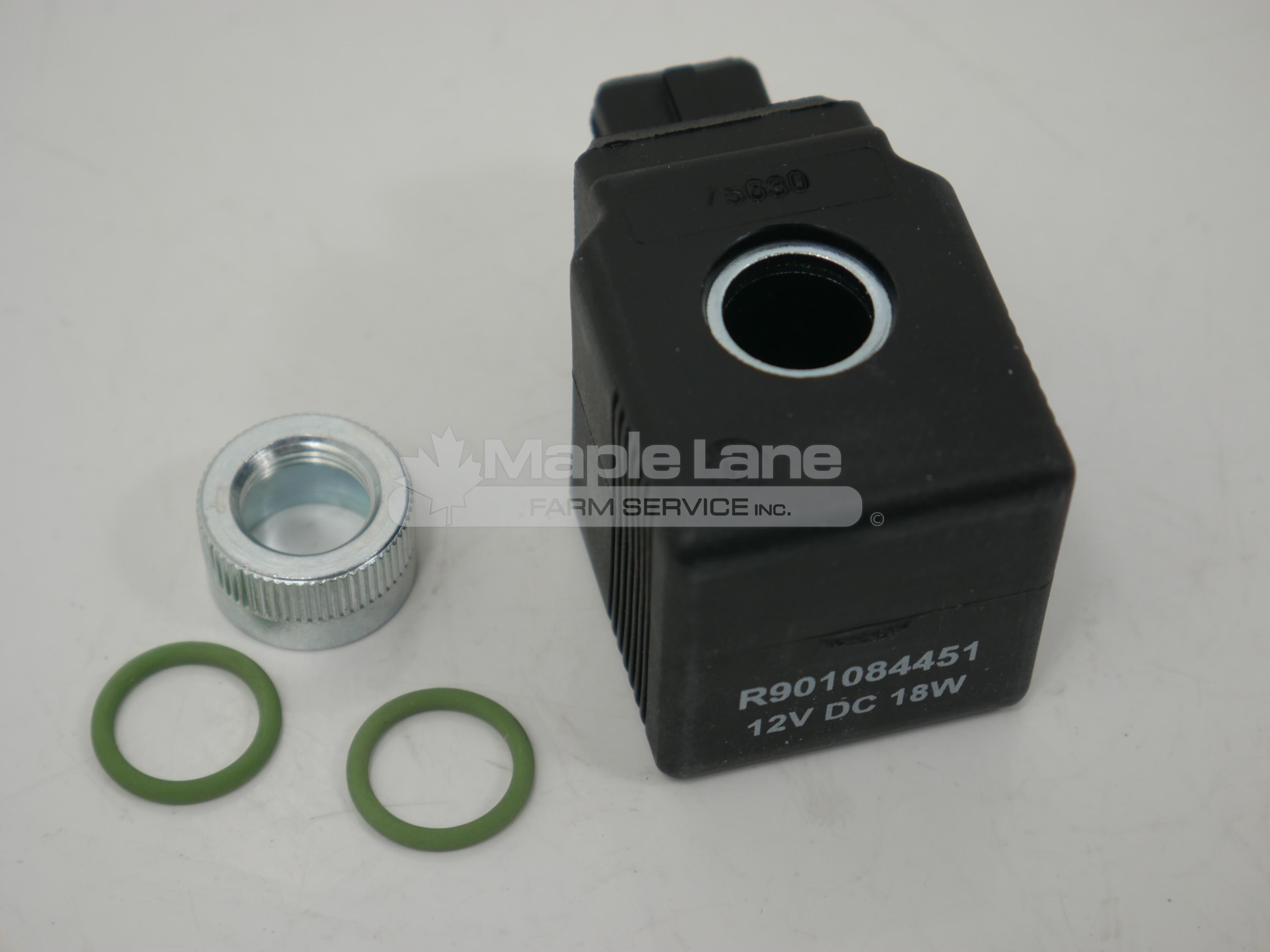 72454488 parts kit