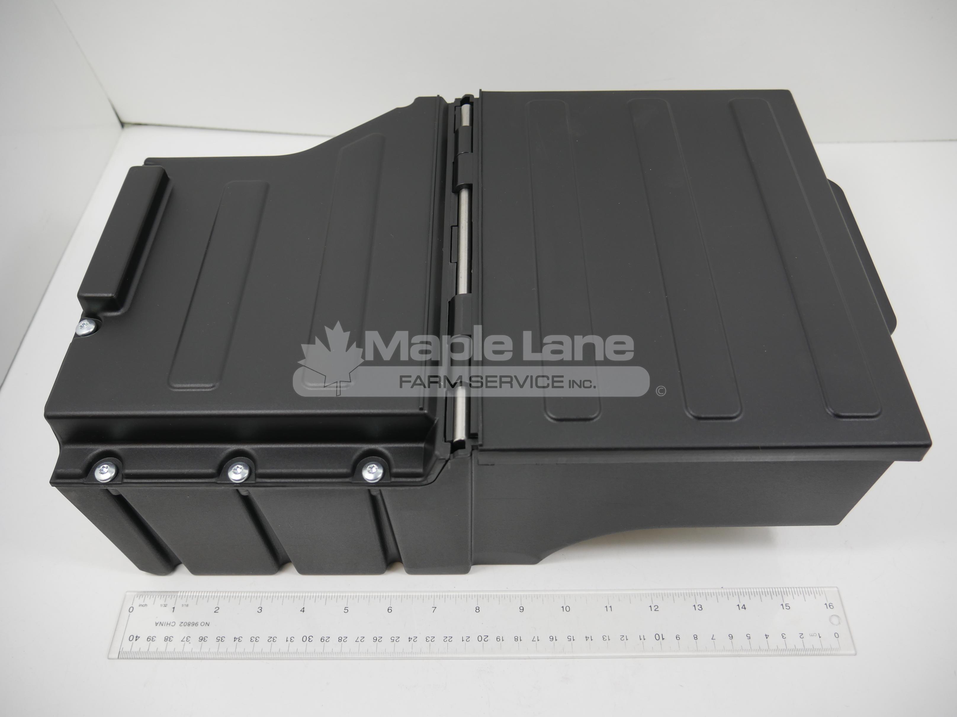 72476190 Tool Box