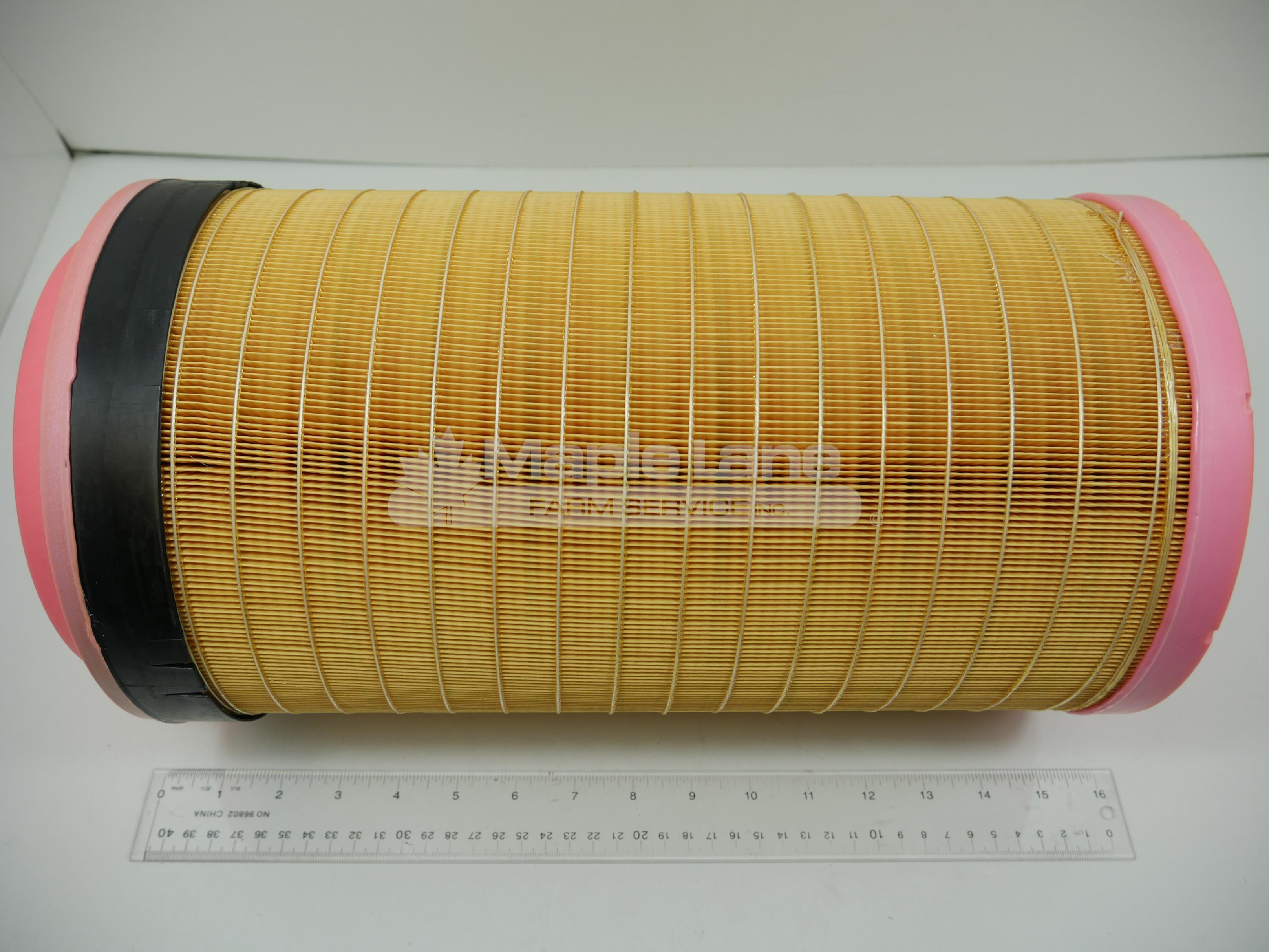 72614248 Air Filter