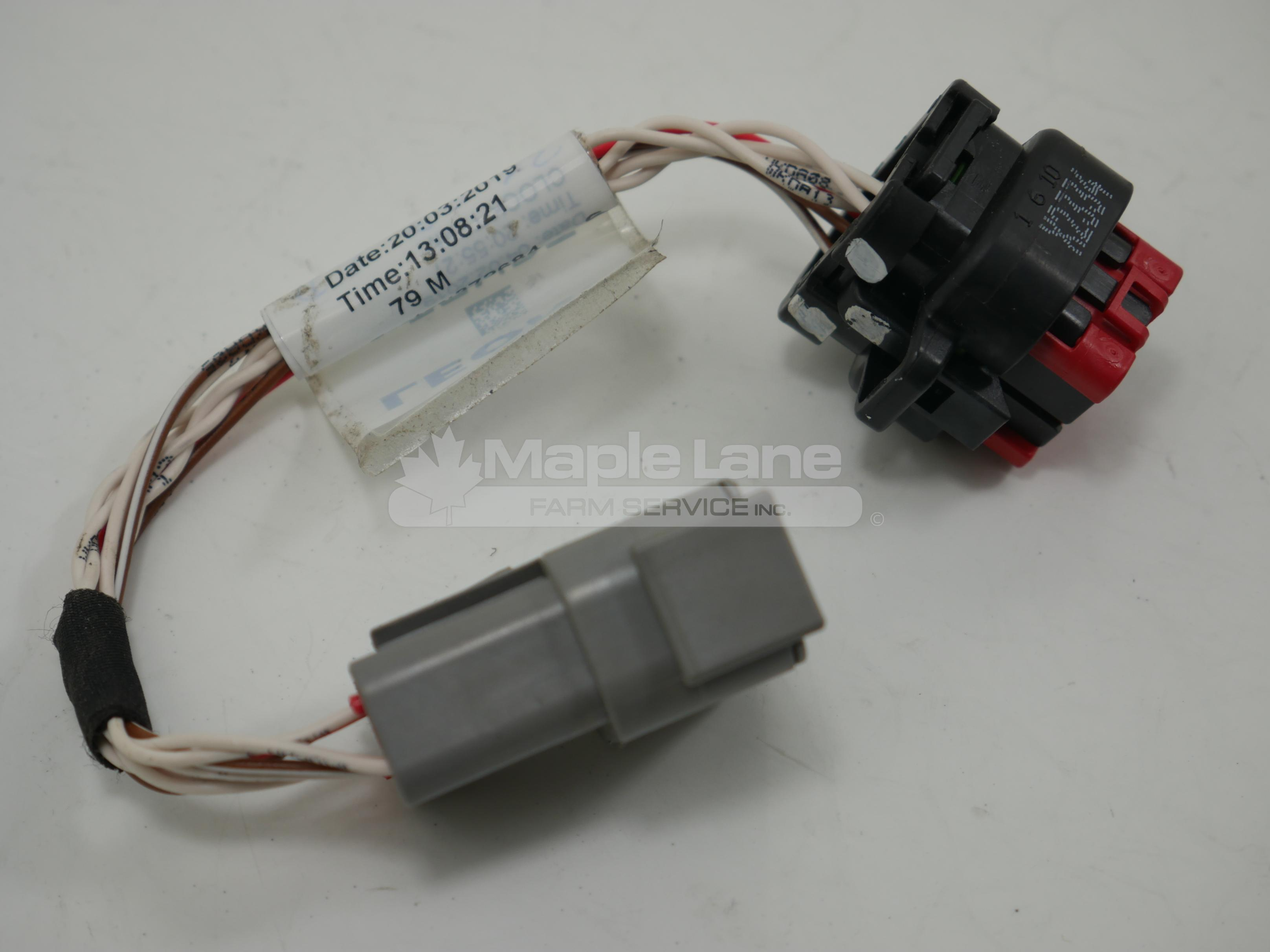 72618662 Wire Harness