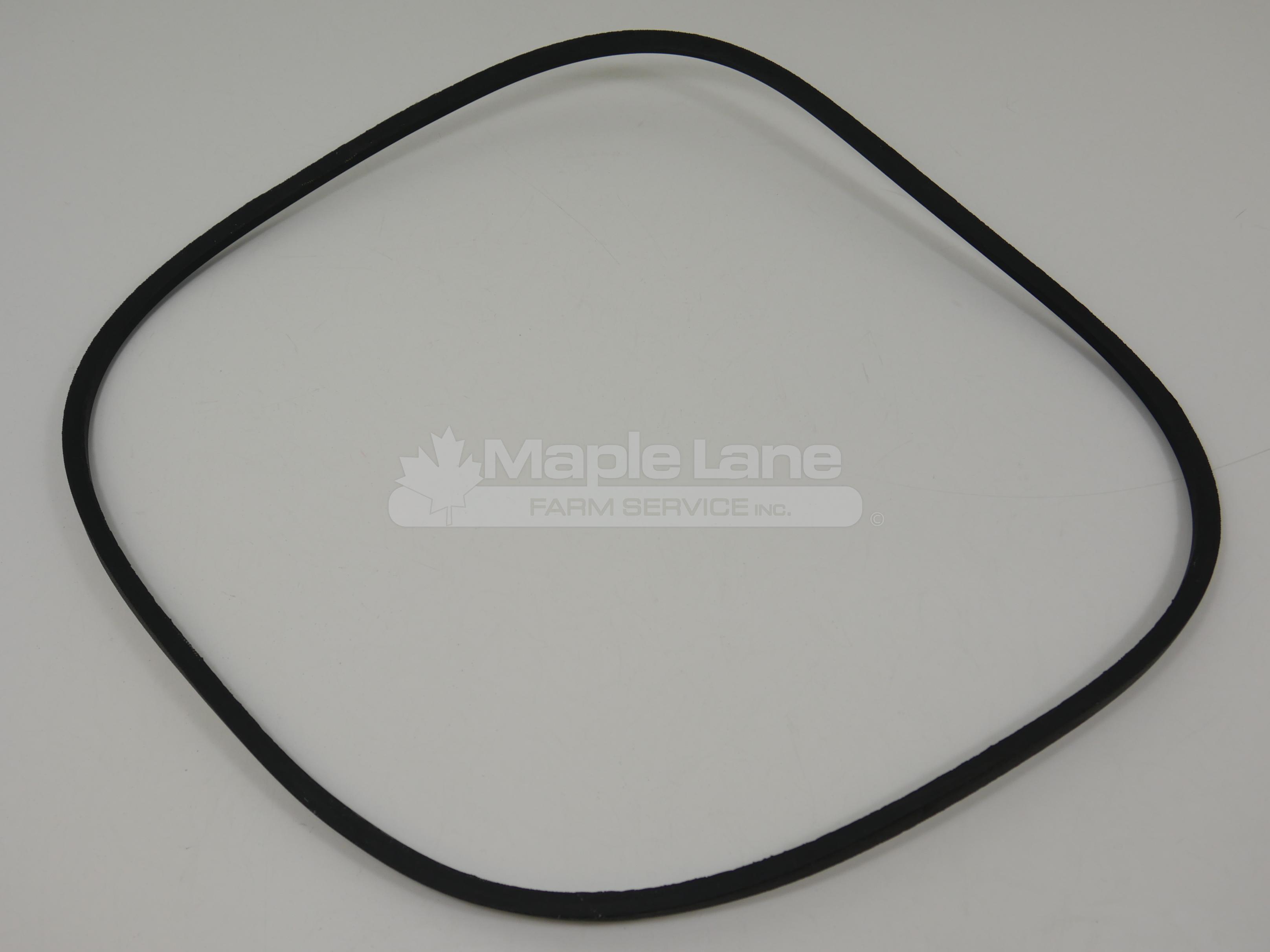72635164 V-Belt DIN 7753