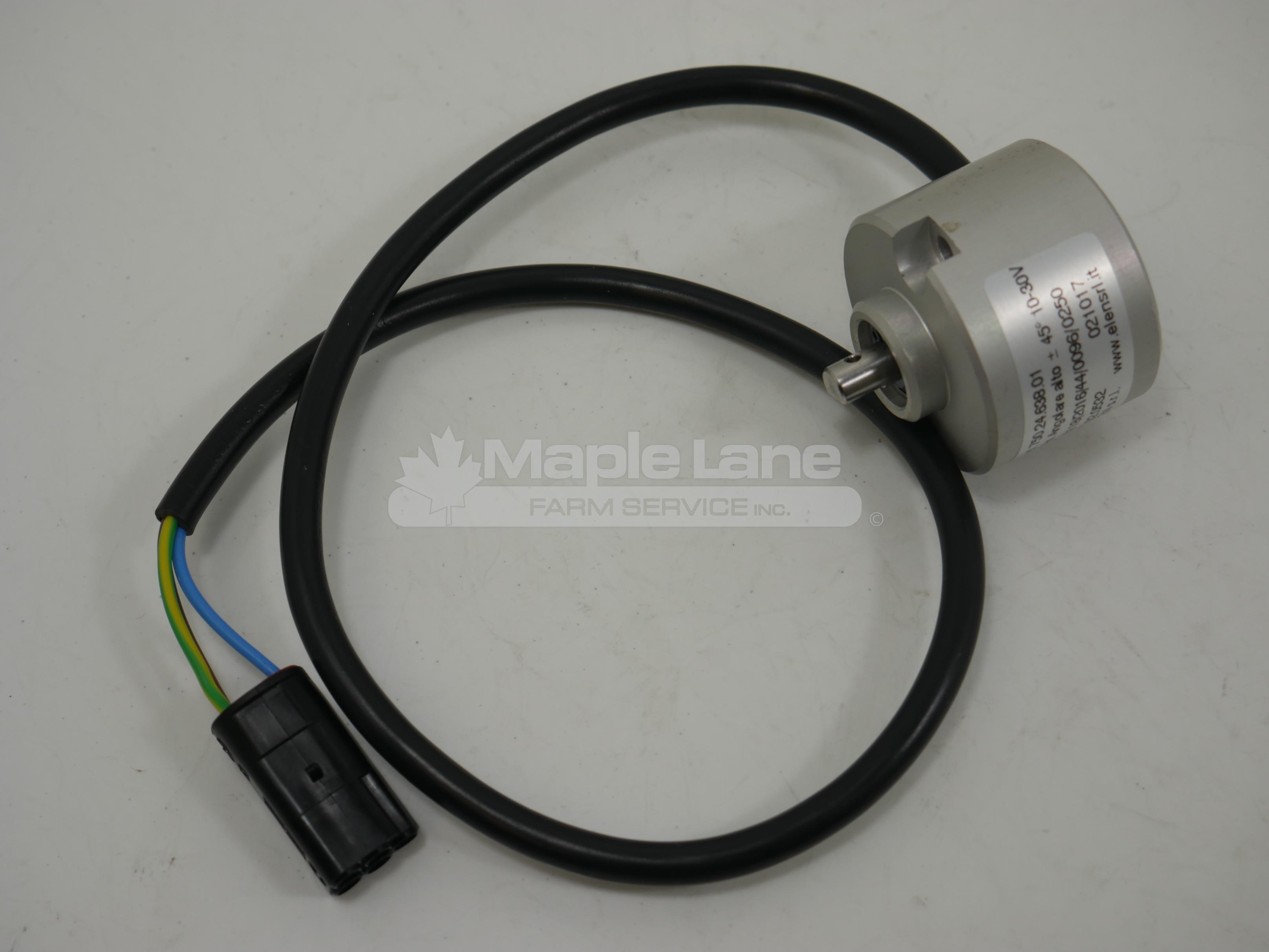 ACP0407920 Sensor