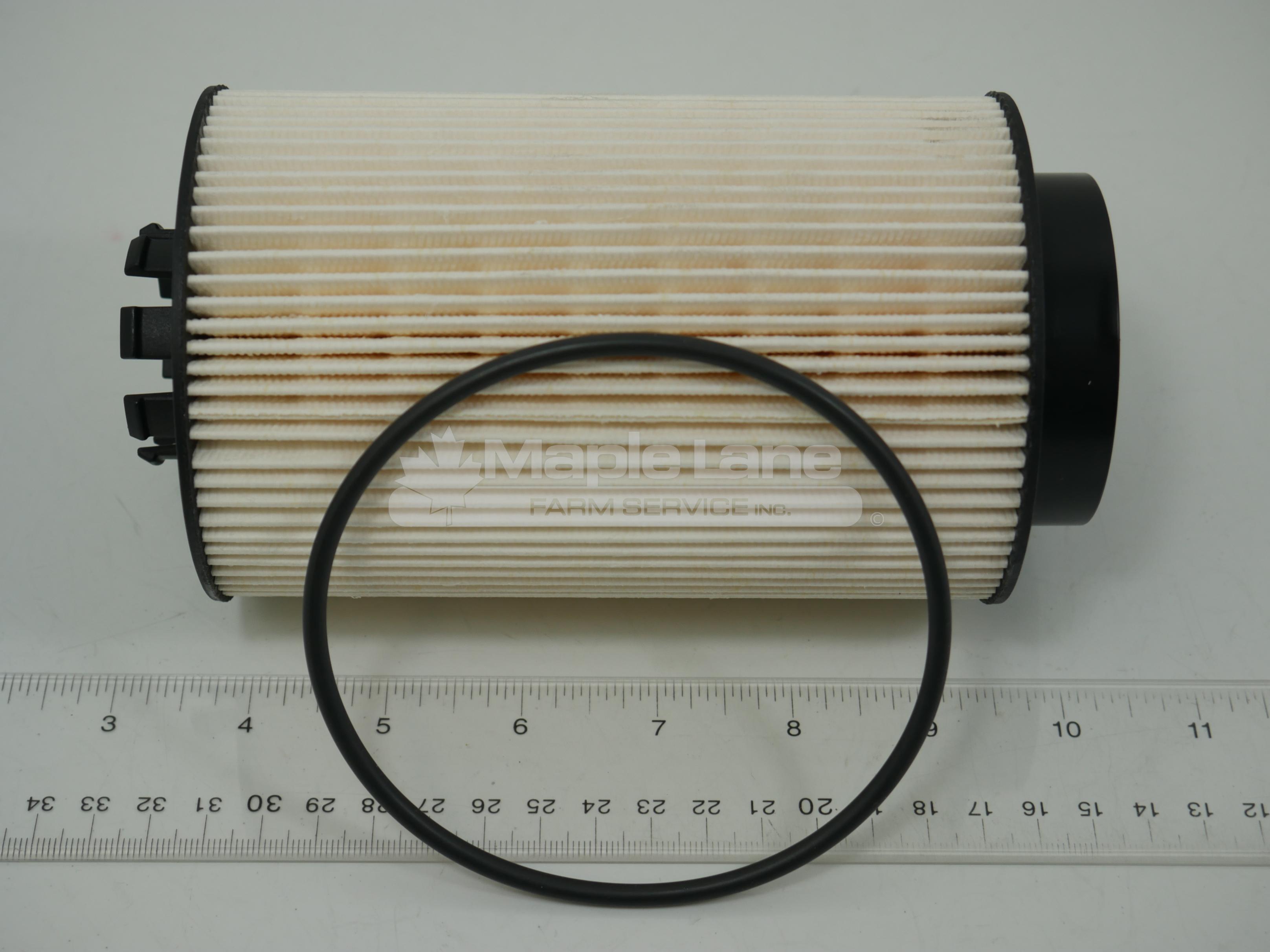 ACP0410280 Filter Element