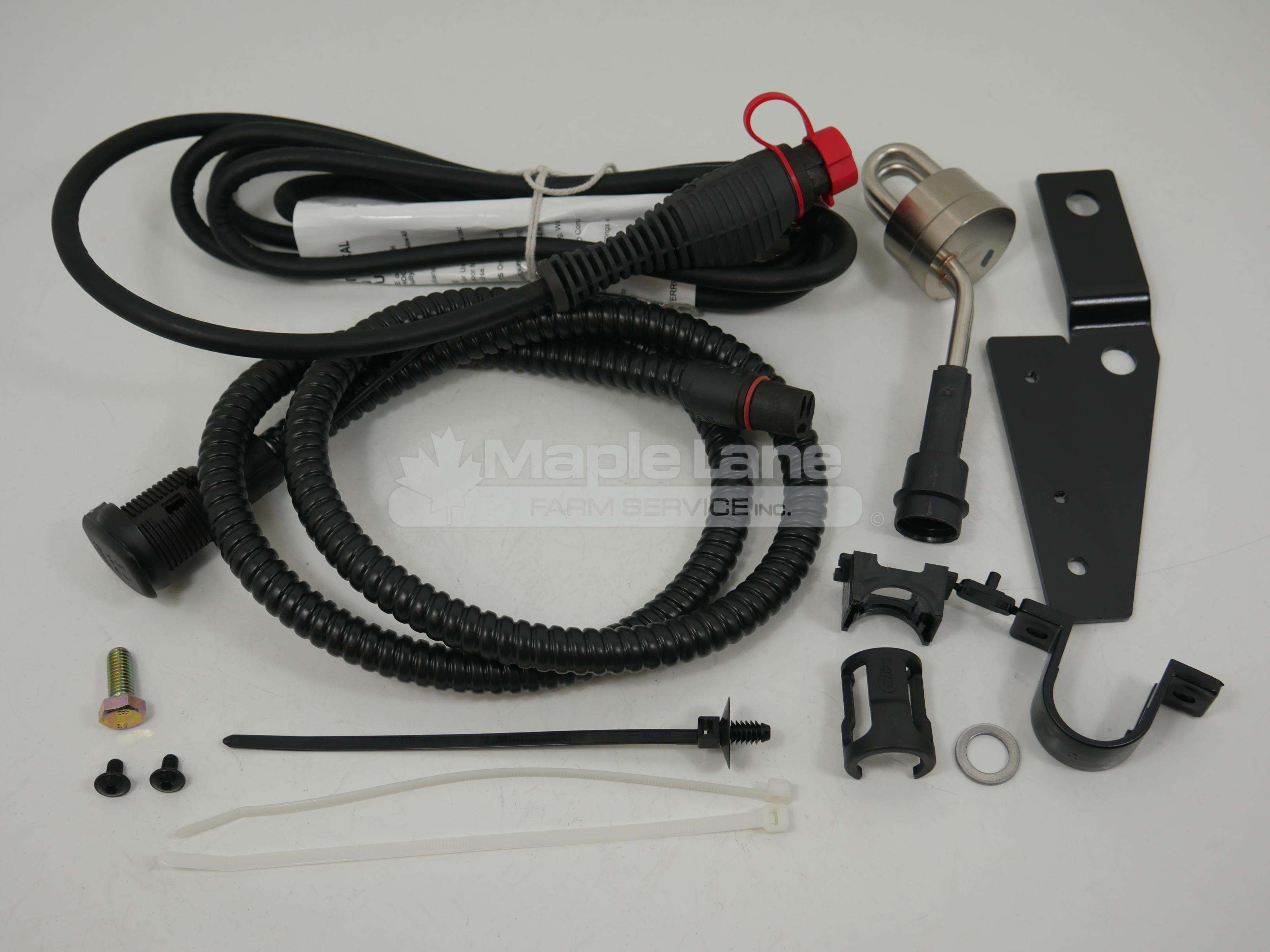 ACW0709820 Heater Kit