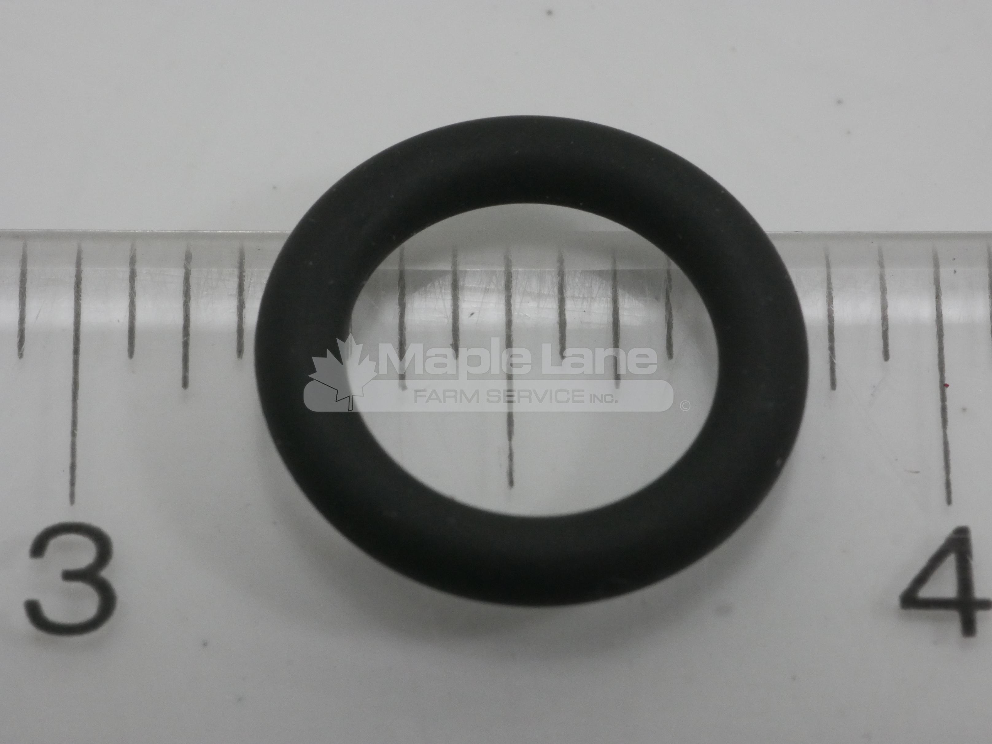 AG000016 O-Ring