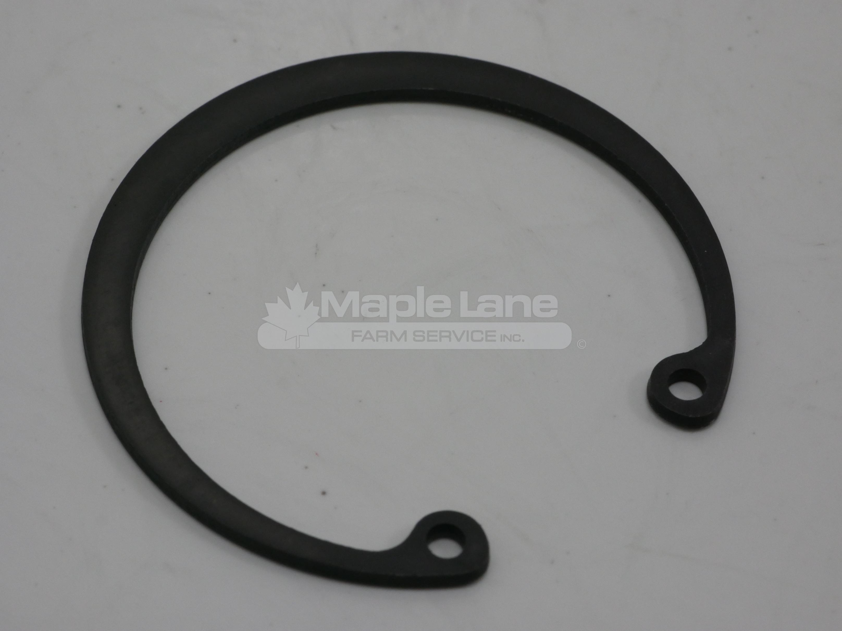 AG000060 Snap-Ring