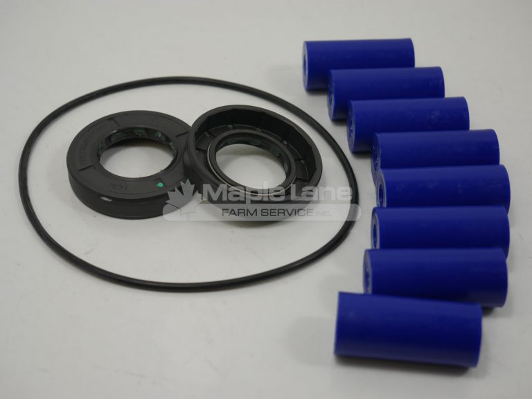 AG000454 Roller Kit