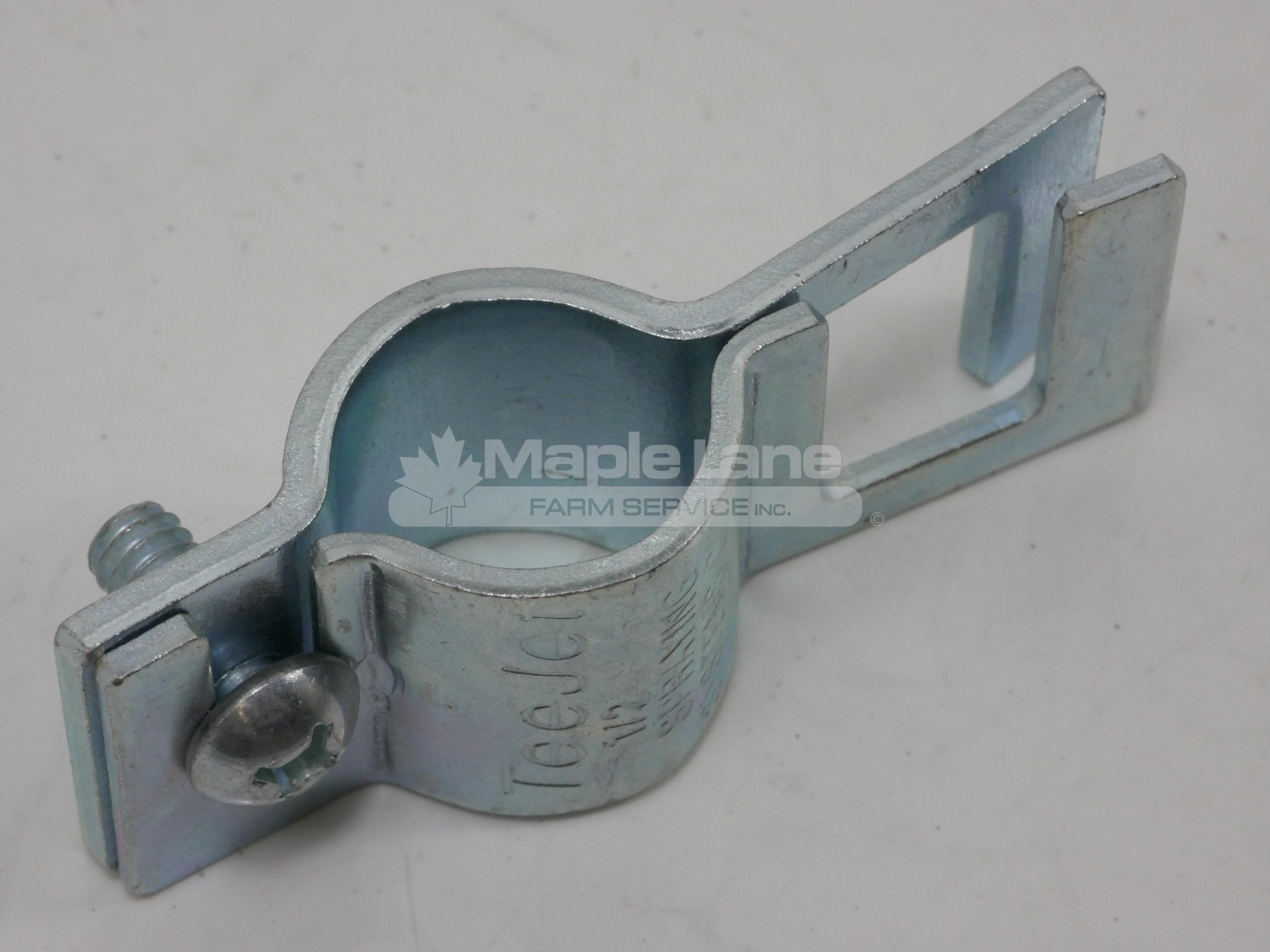 AG006317 Clamp