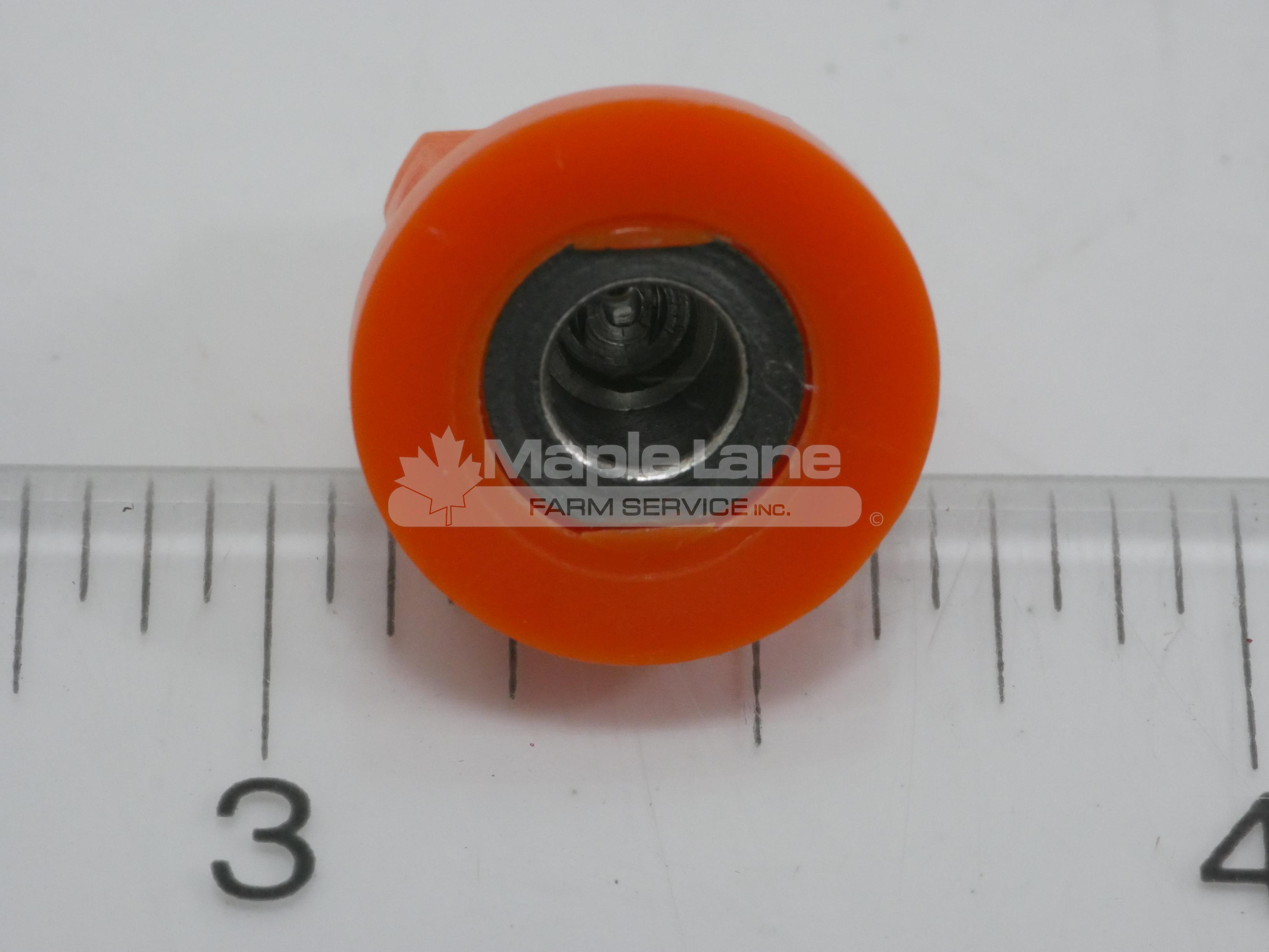 AG008042 Tip XR8001VS