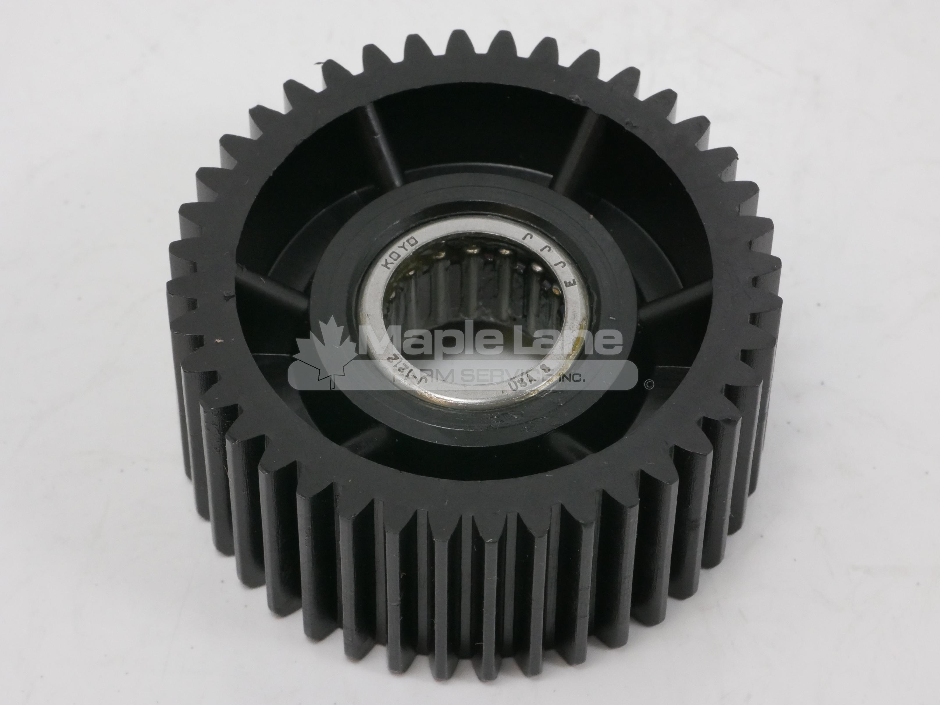 AG051200 Drive Gear with Bearing